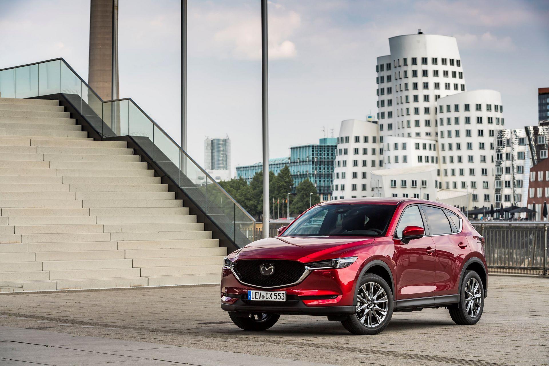 Mazda-CX-5-2020-24