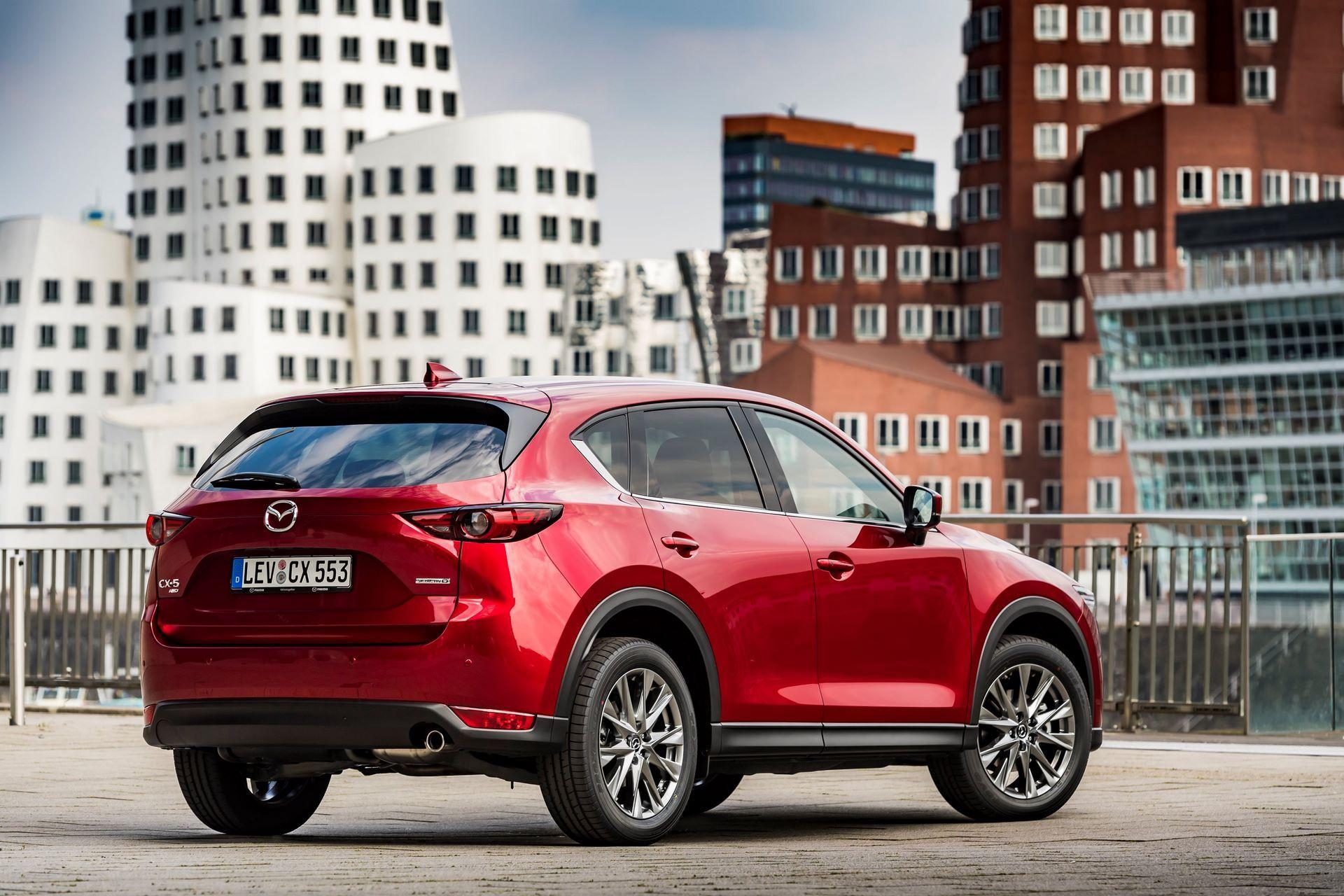 Mazda-CX-5-2020-25