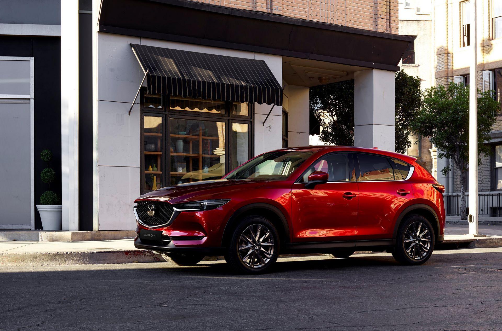 Mazda-CX-5-2020-7