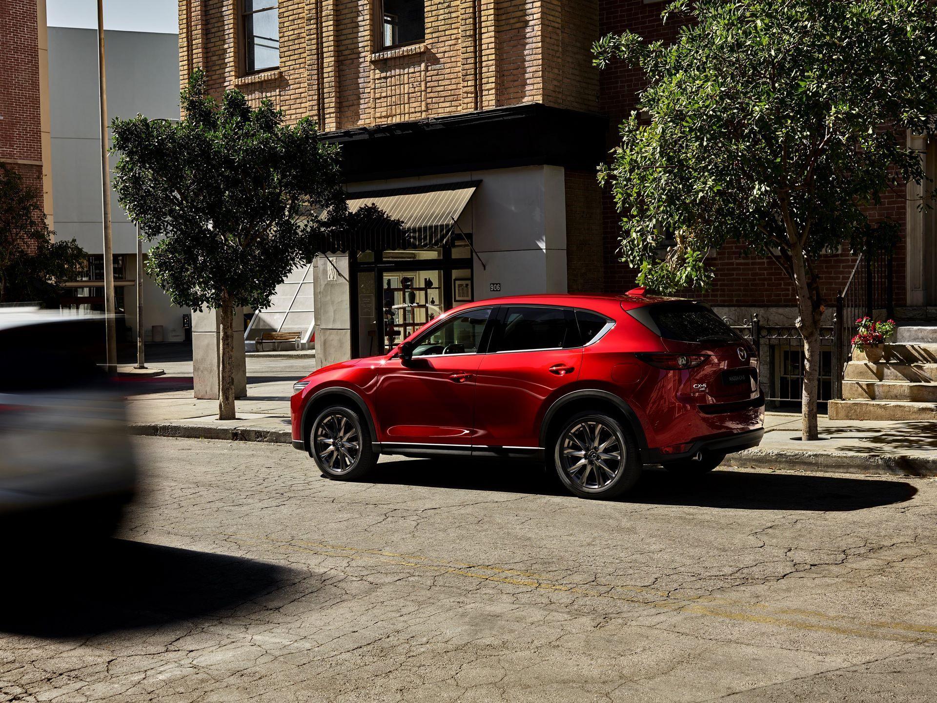 Mazda-CX-5-2020-8