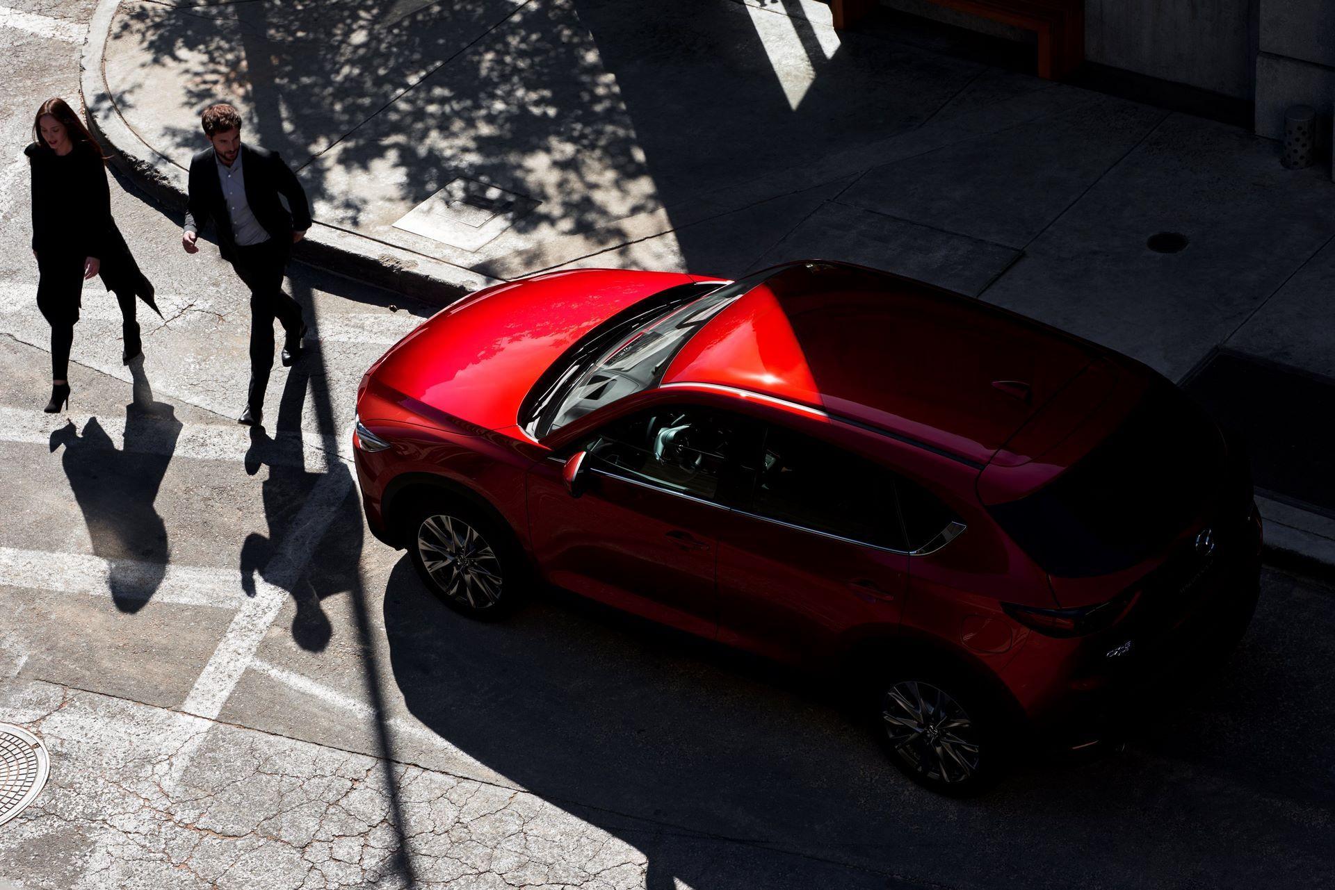 Mazda-CX-5-2020-9