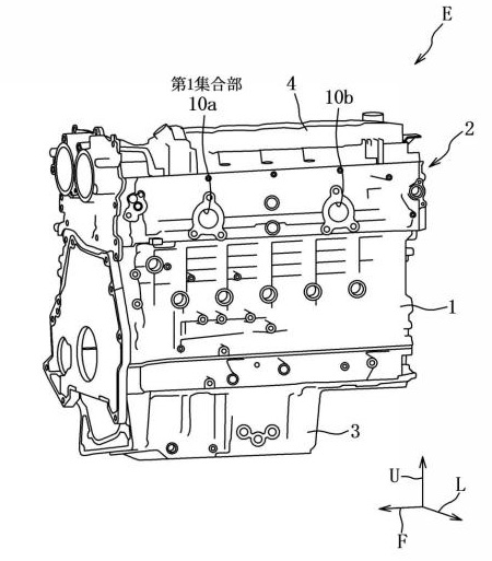 Mazda-engine-gearbox-patents-2