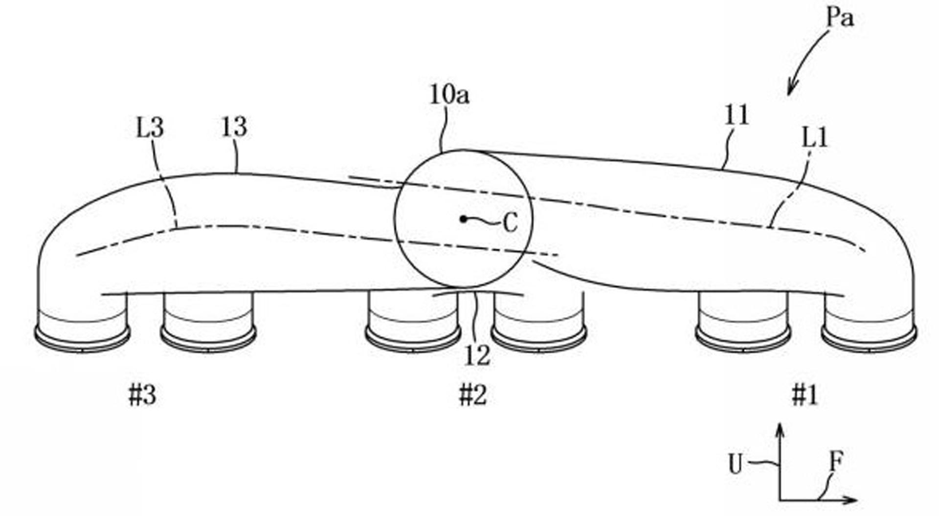 Mazda-engine-gearbox-patents-5