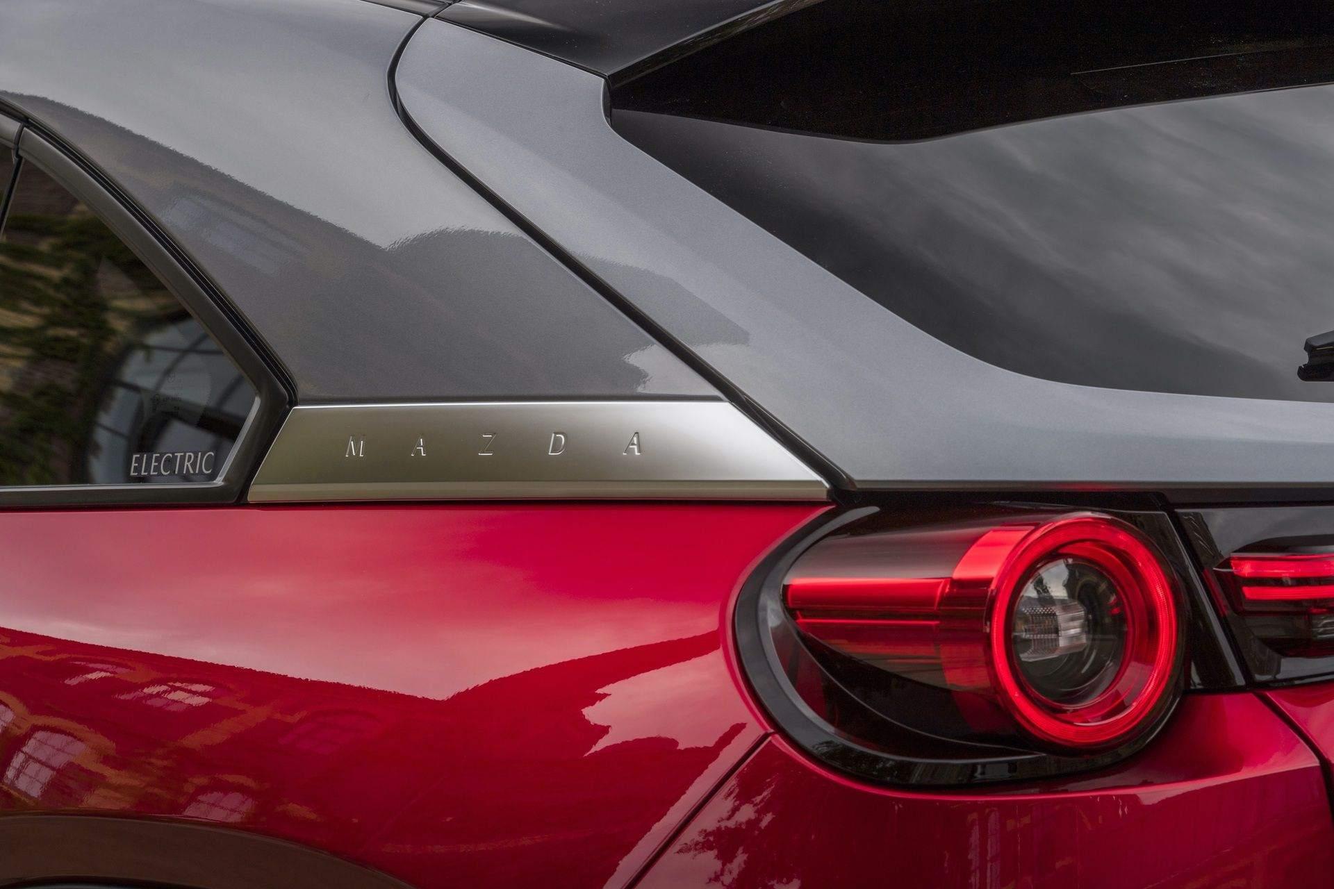 Mazda_MX-30_launch_0007