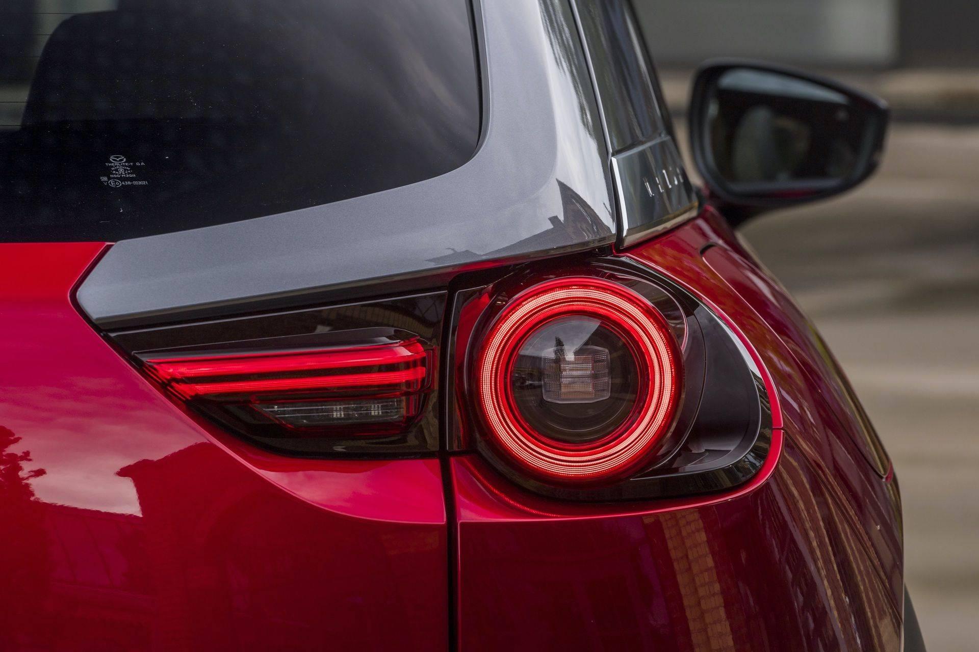 Mazda_MX-30_launch_0011