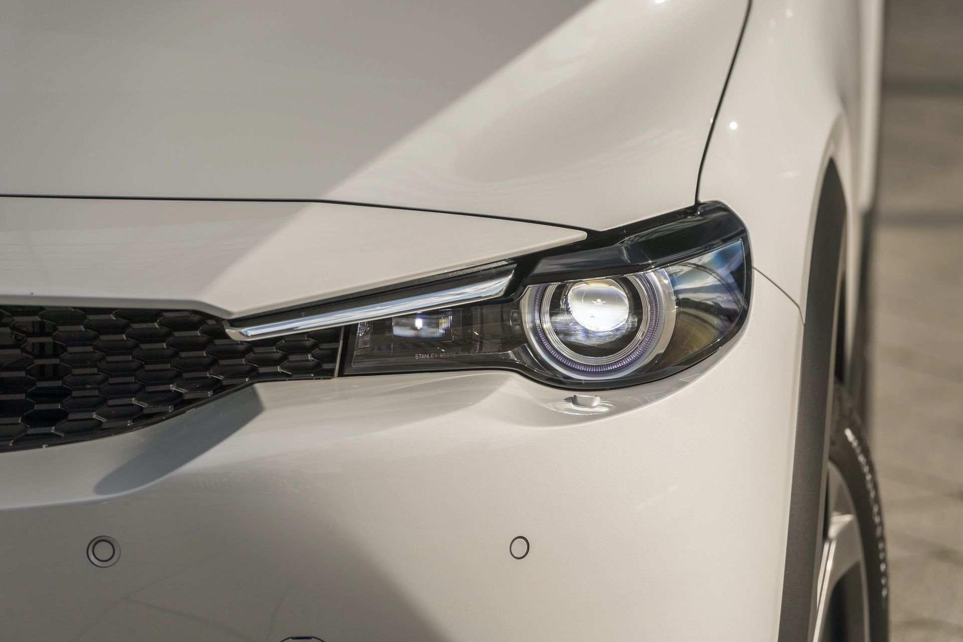 Mazda_MX-30_launch_0014