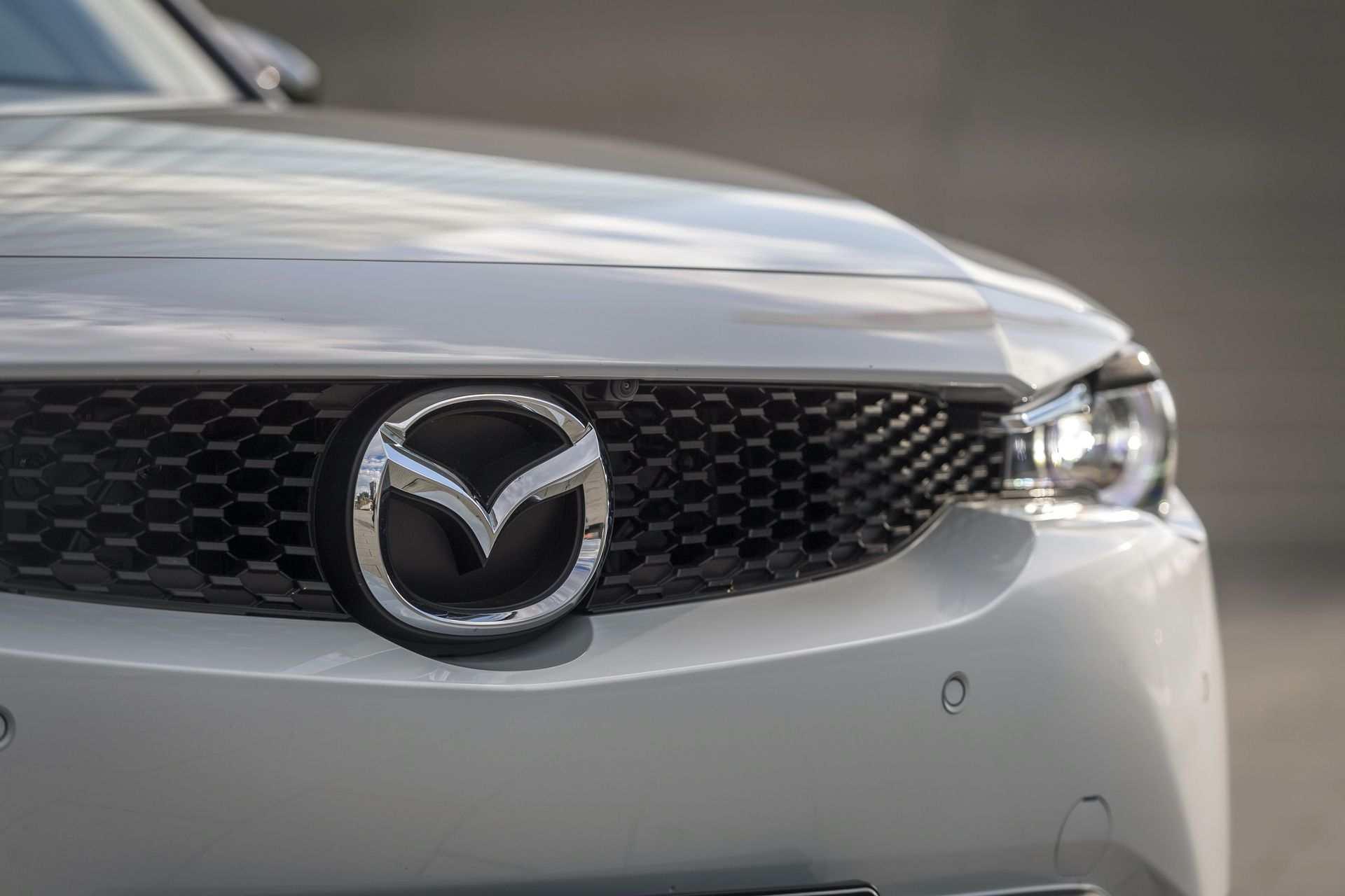 Mazda_MX-30_launch_0018