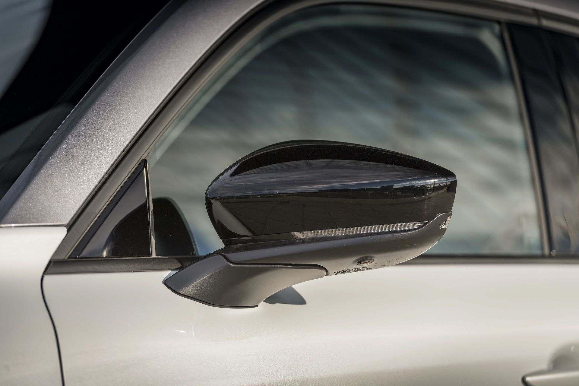 Mazda_MX-30_launch_0022