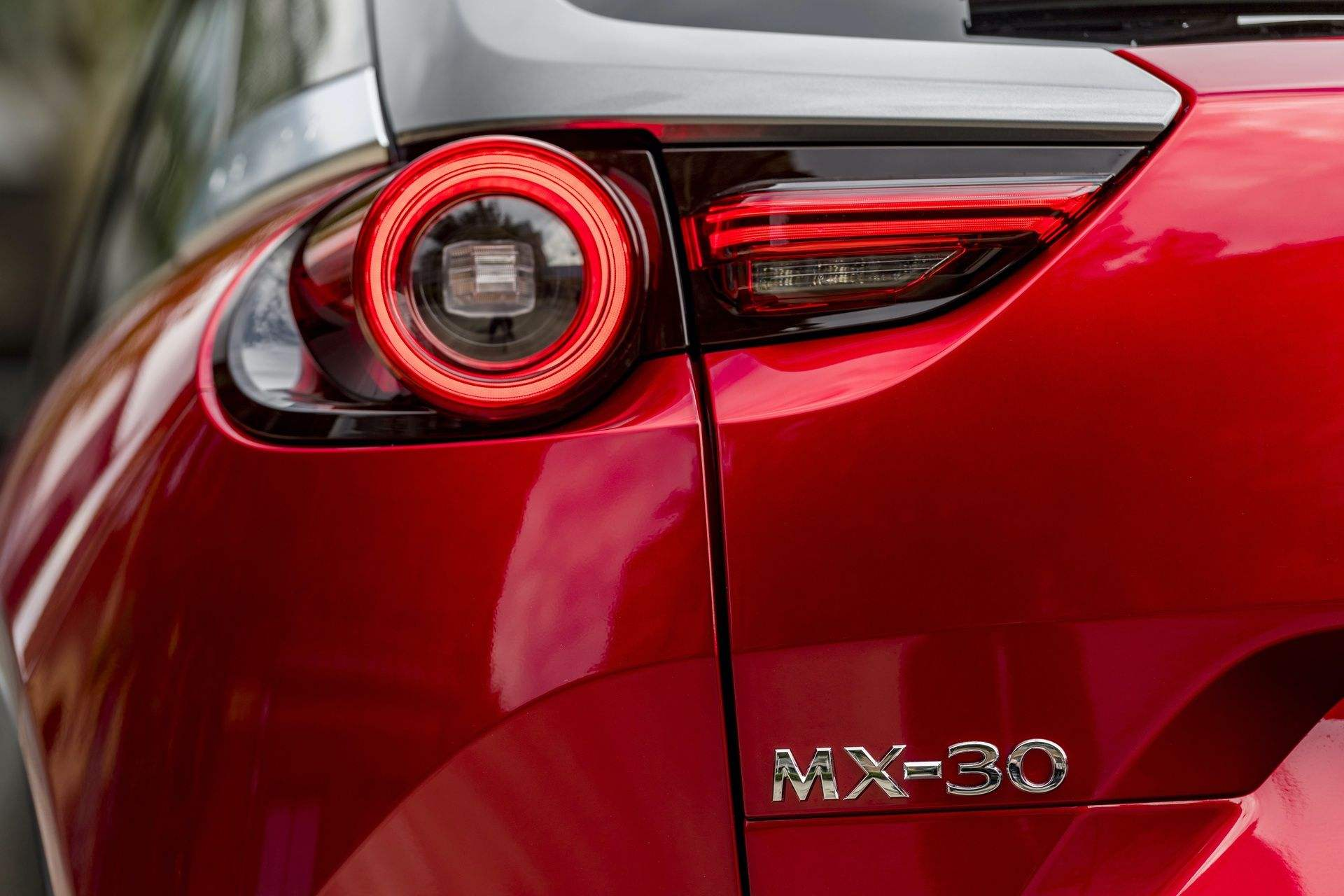 Mazda_MX-30_launch_0023