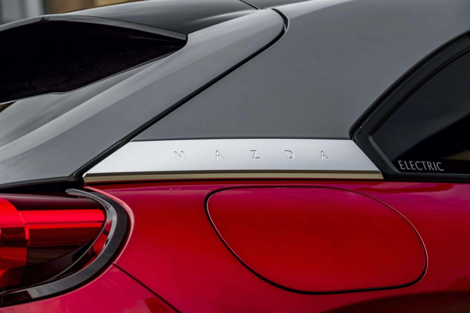 Mazda_MX-30_launch_0027