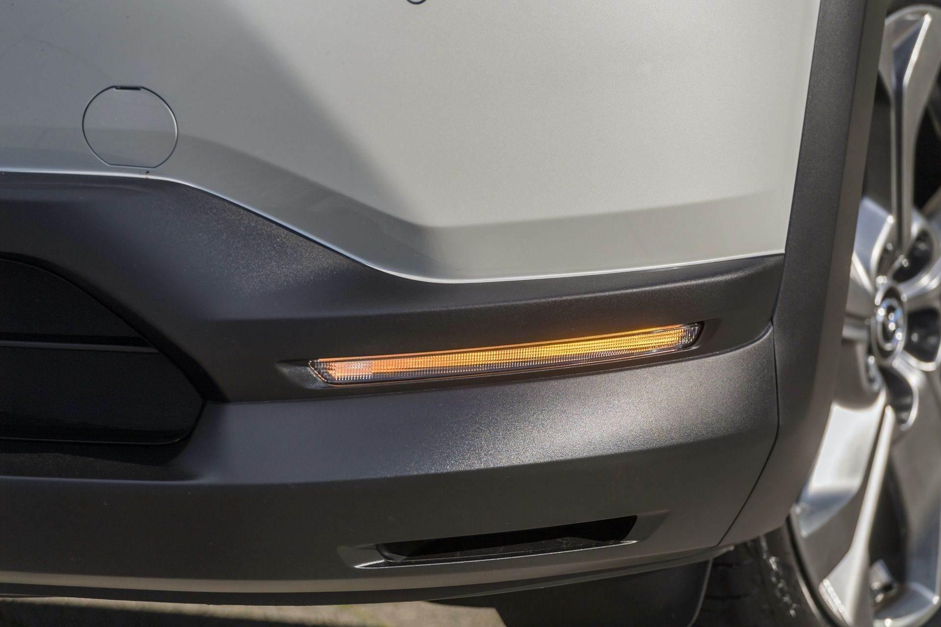 Mazda_MX-30_launch_0030