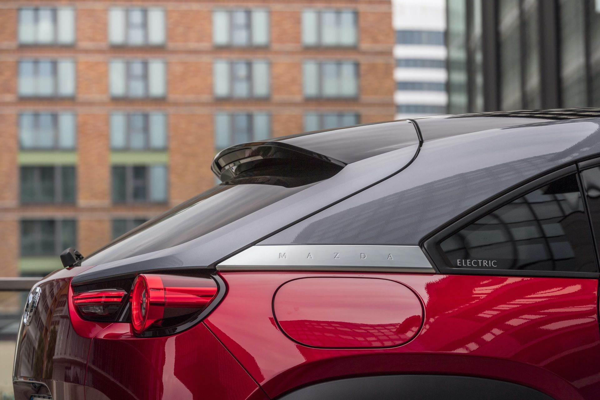 Mazda_MX-30_launch_0031