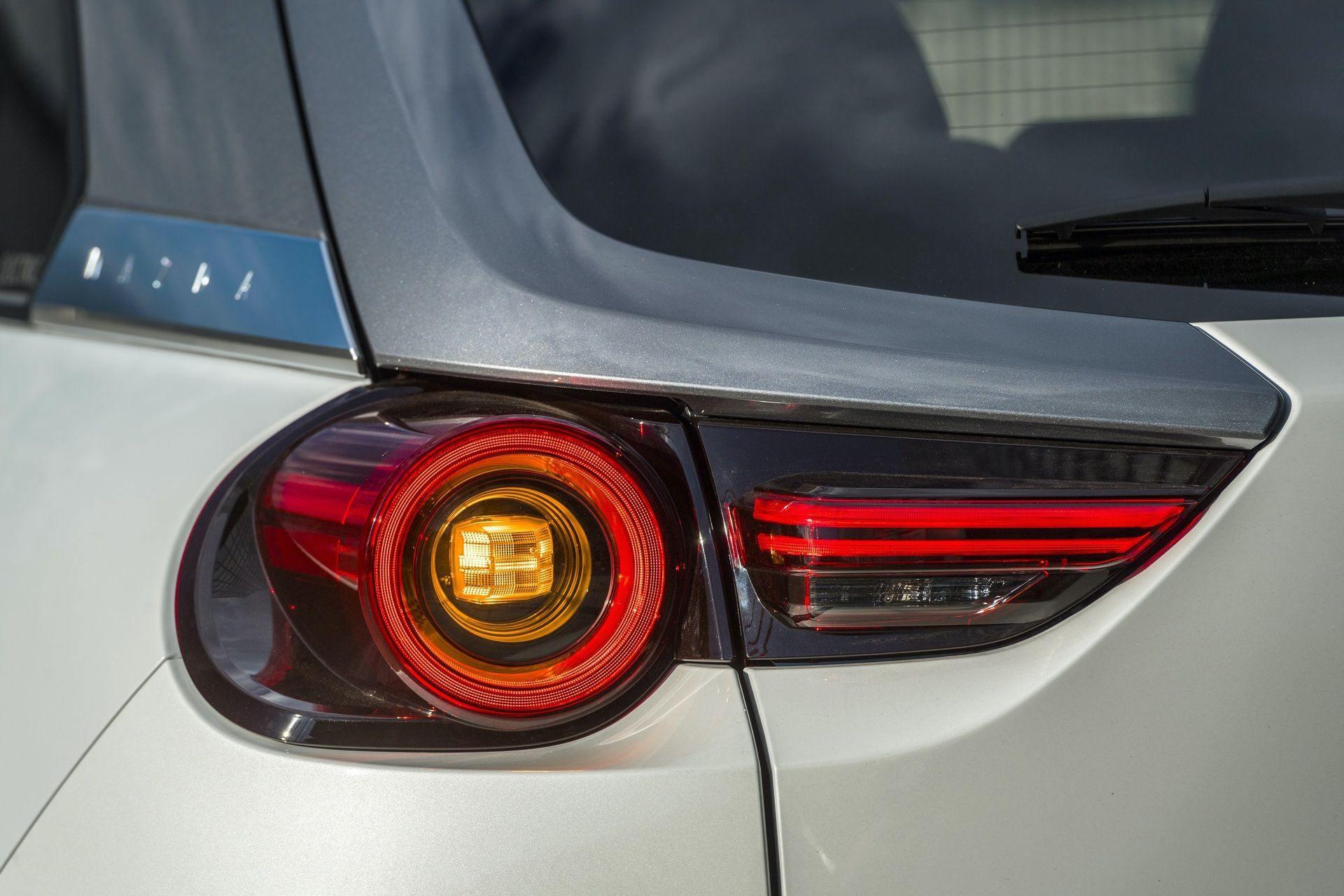 Mazda_MX-30_launch_0034
