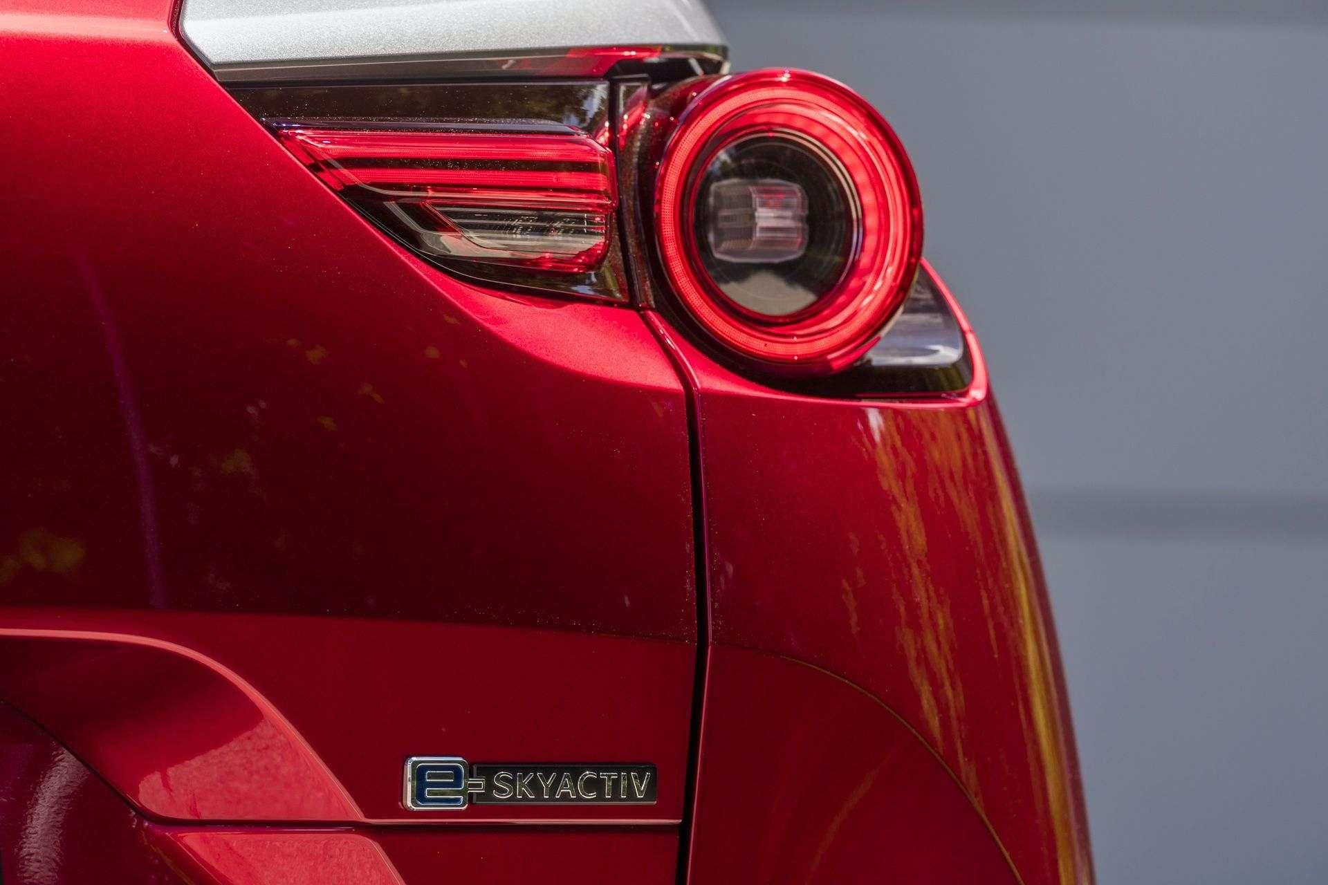 Mazda_MX-30_launch_0035
