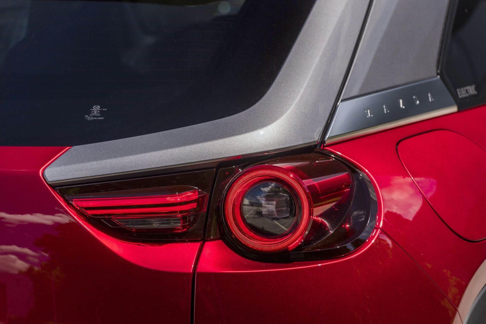 Mazda_MX-30_launch_0039