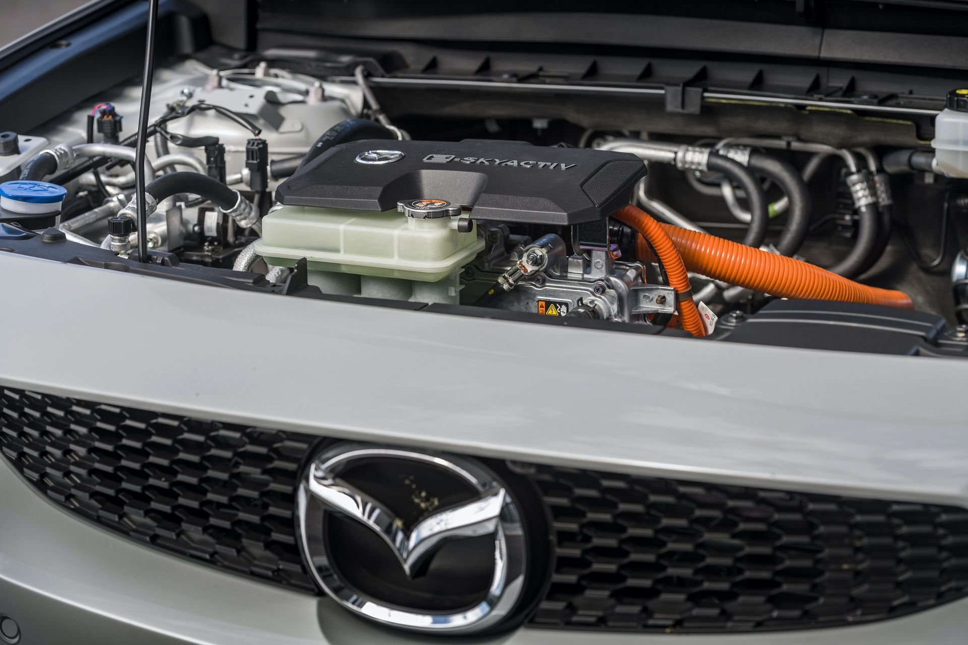 Mazda_MX-30_launch_0042