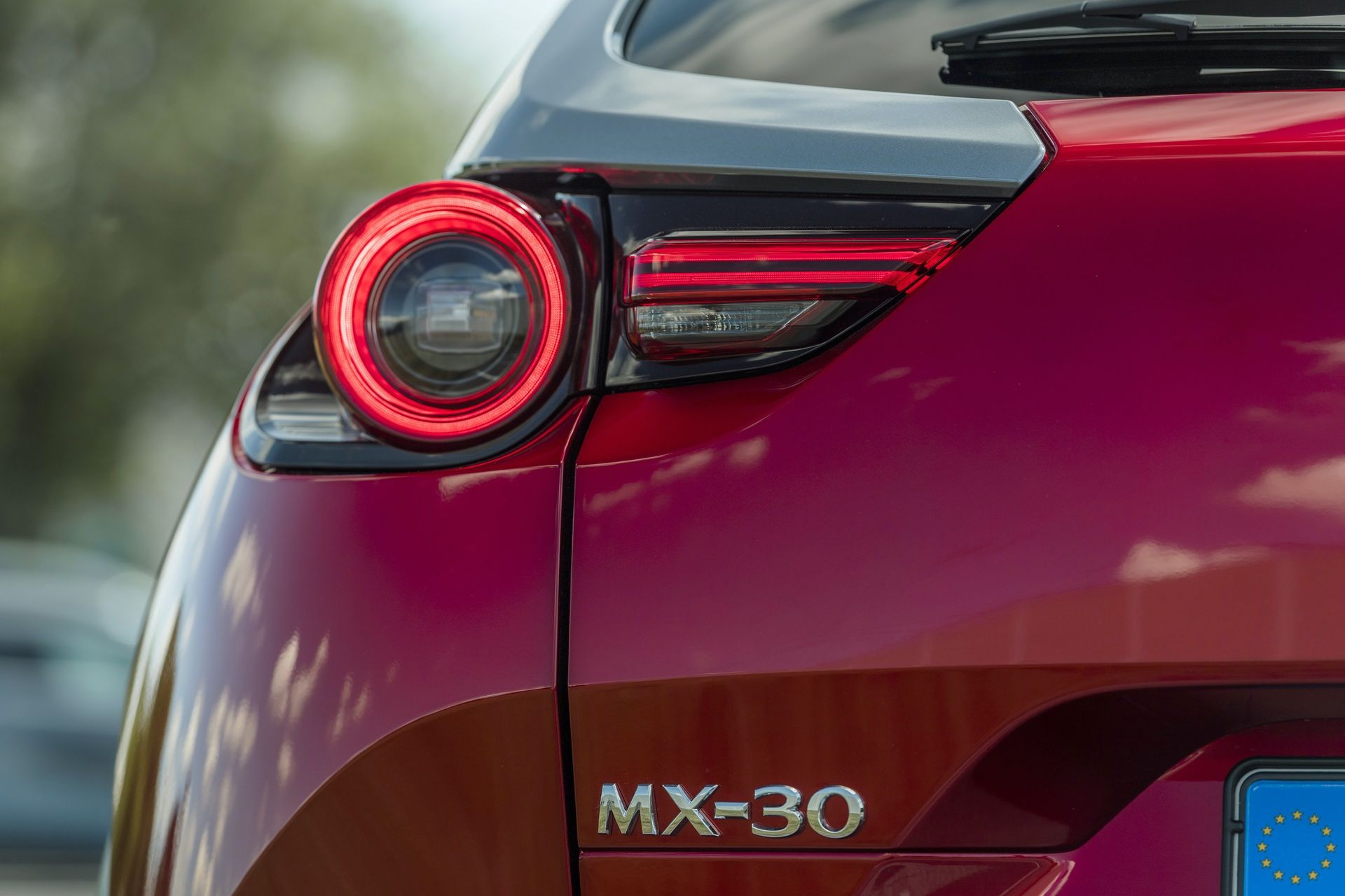 Mazda_MX-30_launch_0043