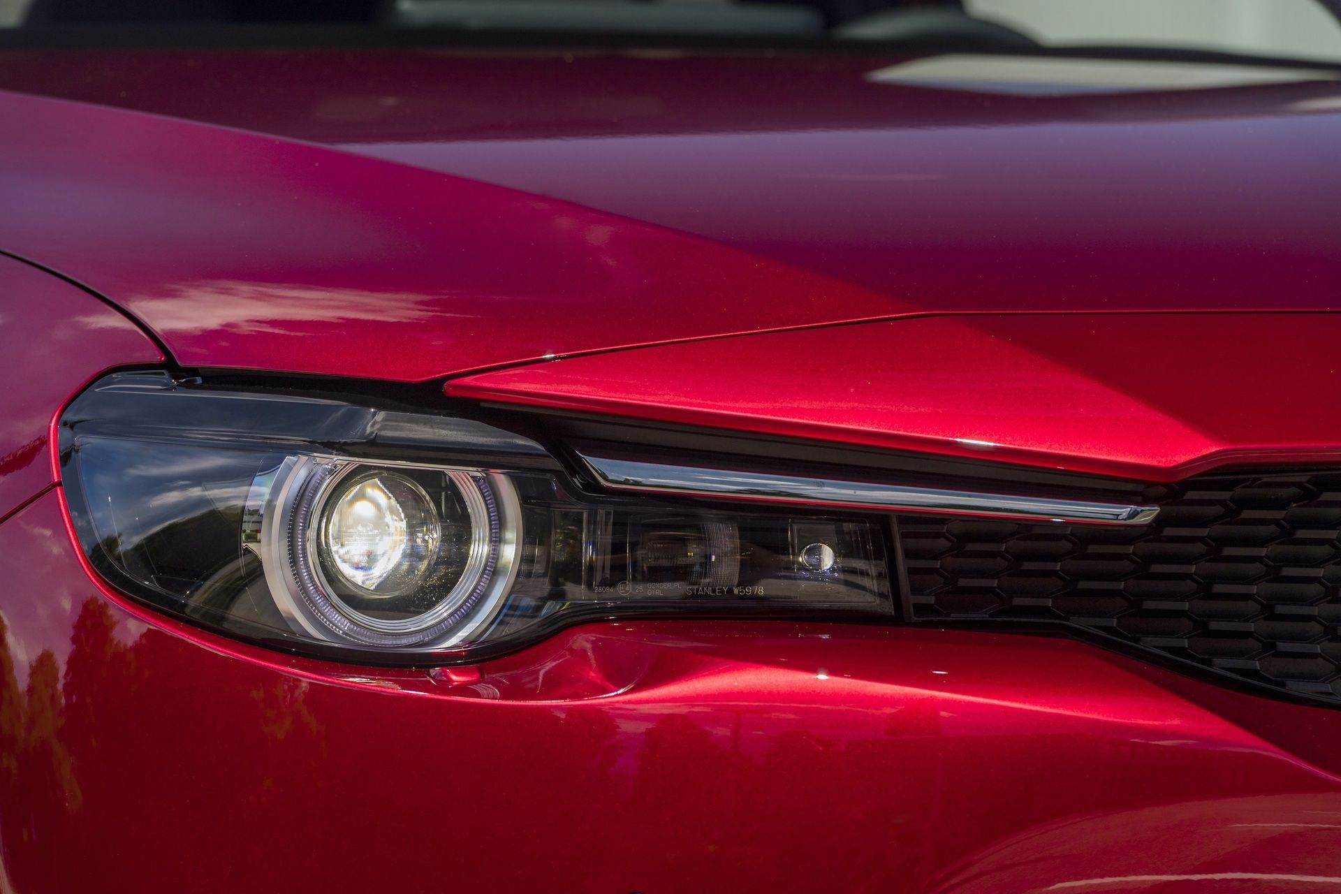 Mazda_MX-30_launch_0047