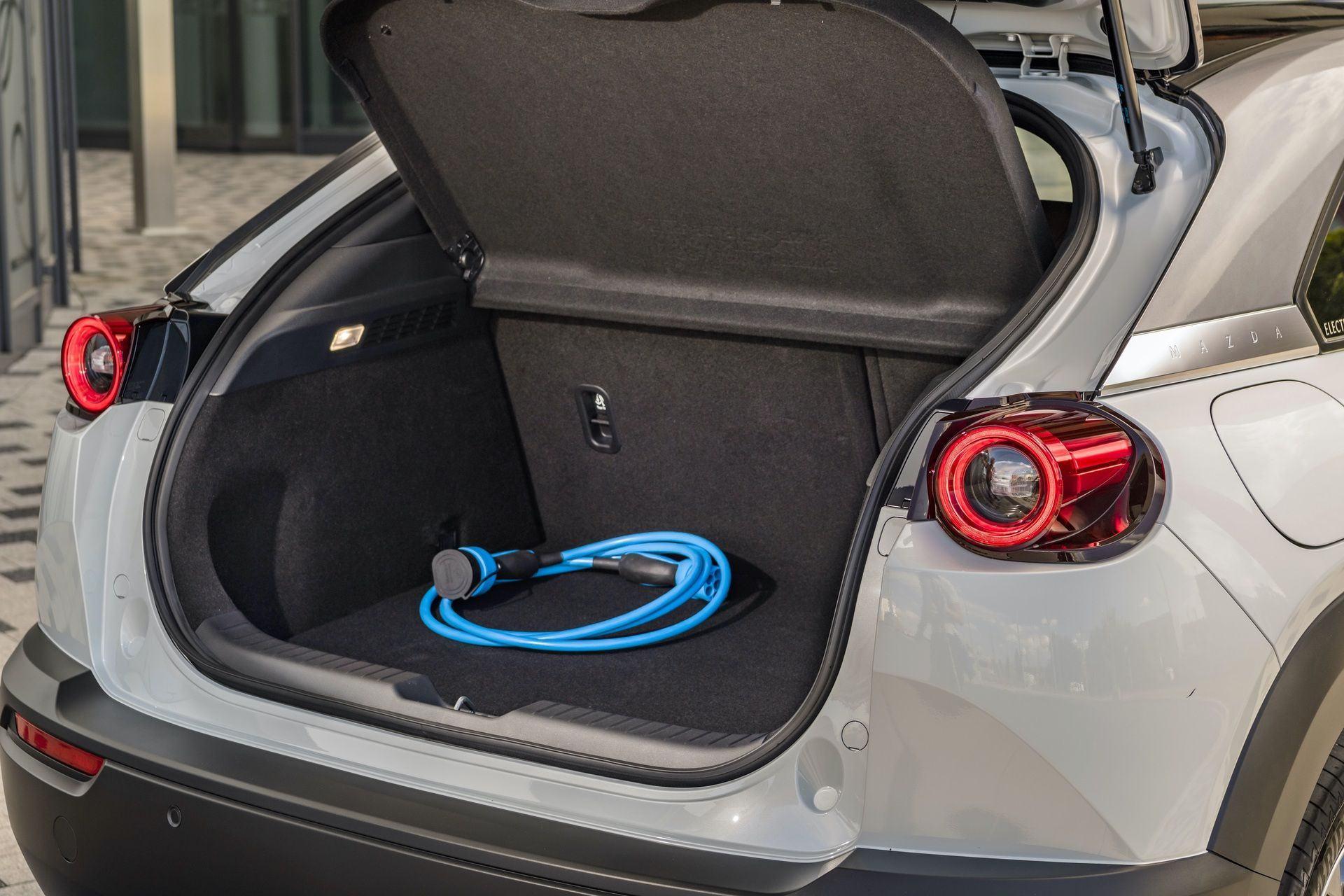 Mazda_MX-30_launch_0050
