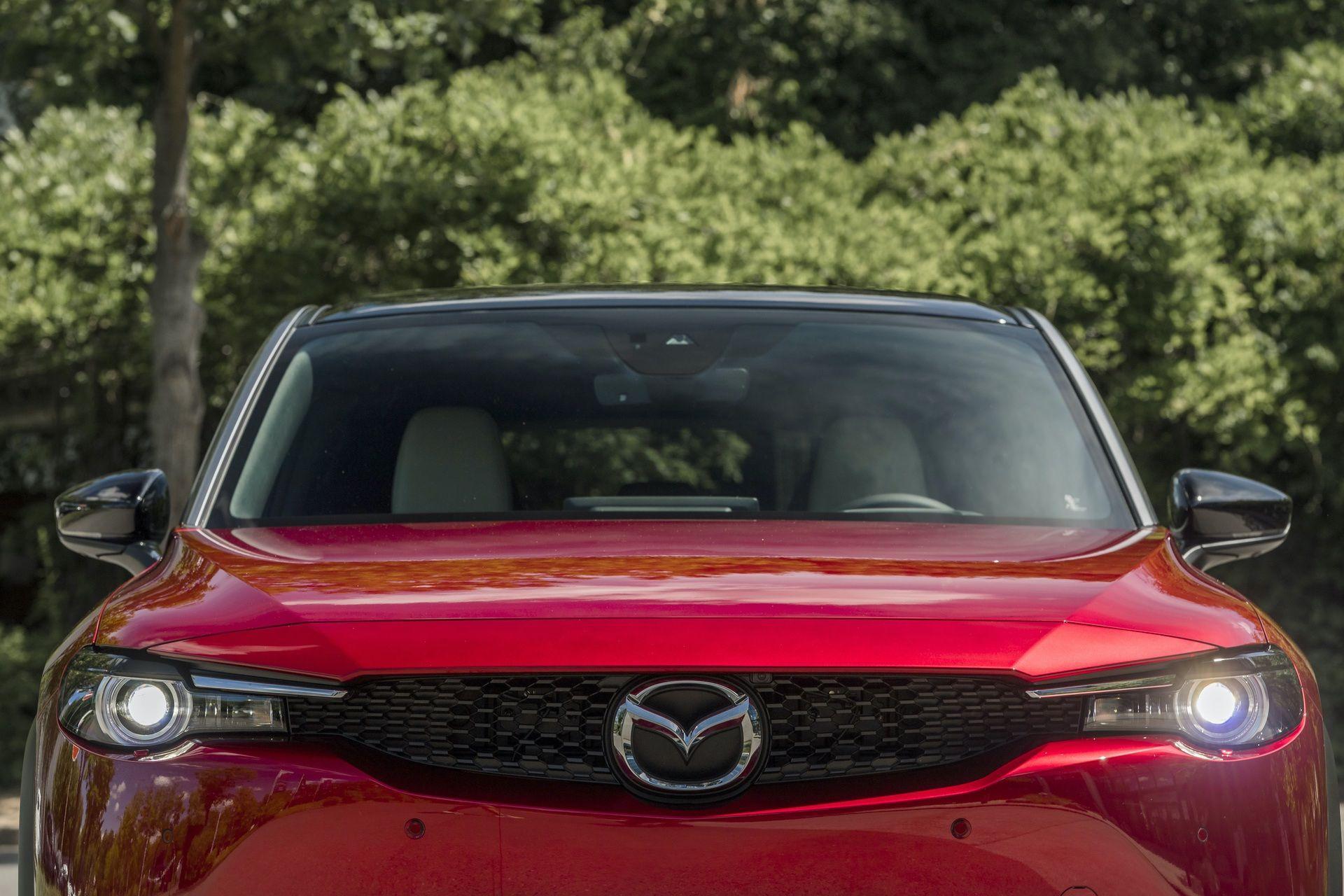Mazda_MX-30_launch_0055