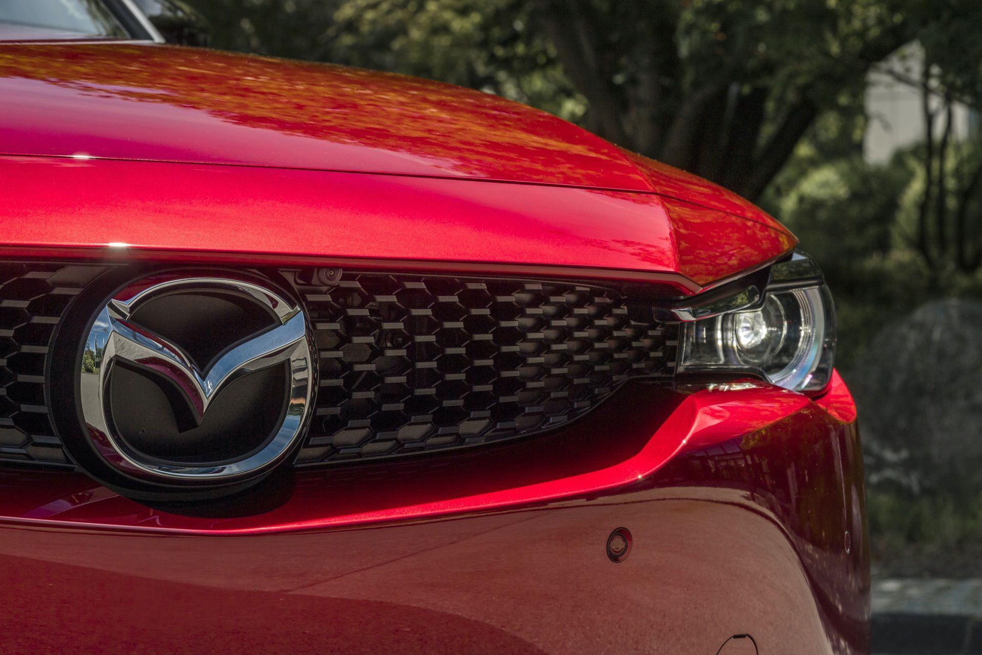 Mazda_MX-30_launch_0059