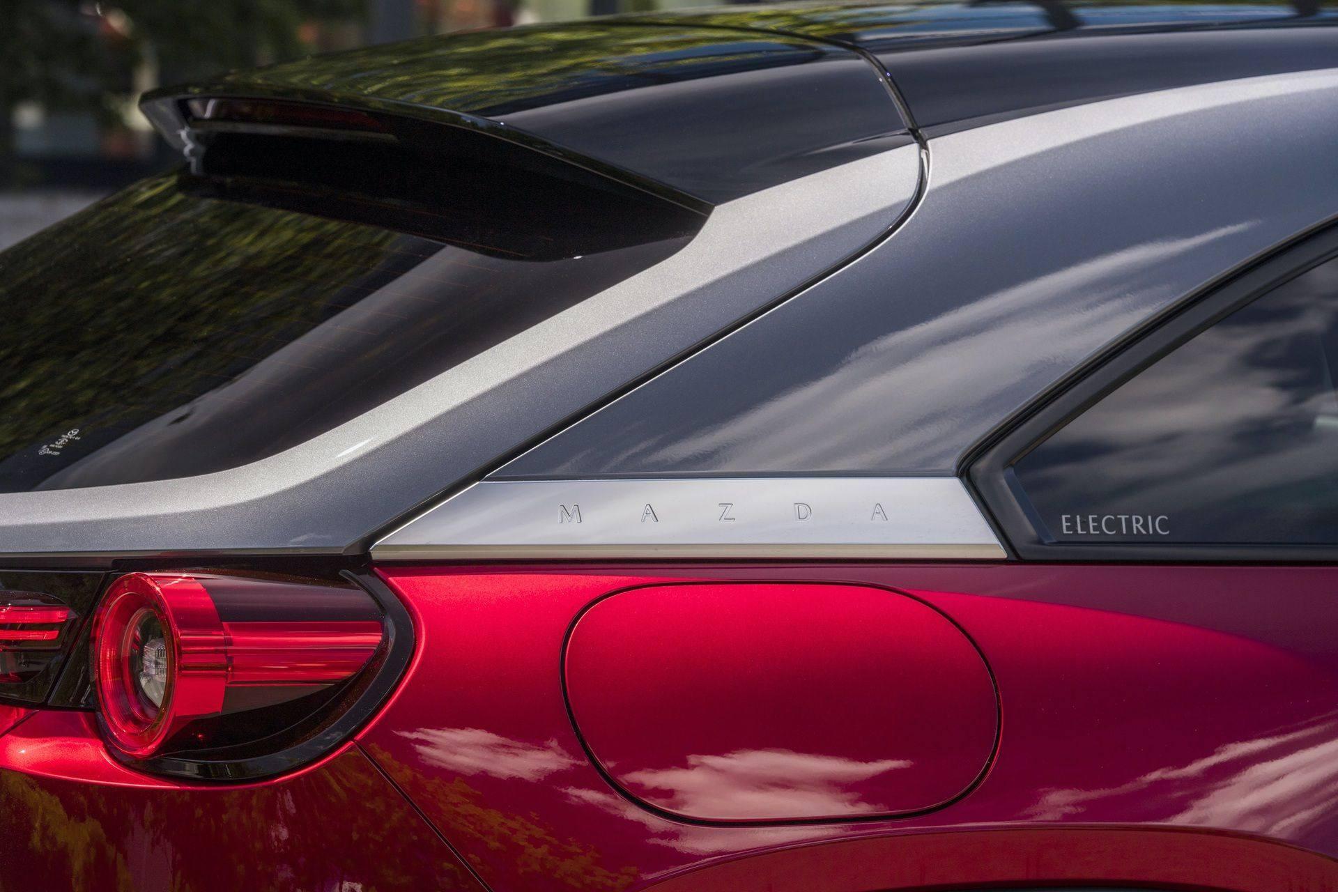 Mazda_MX-30_launch_0062