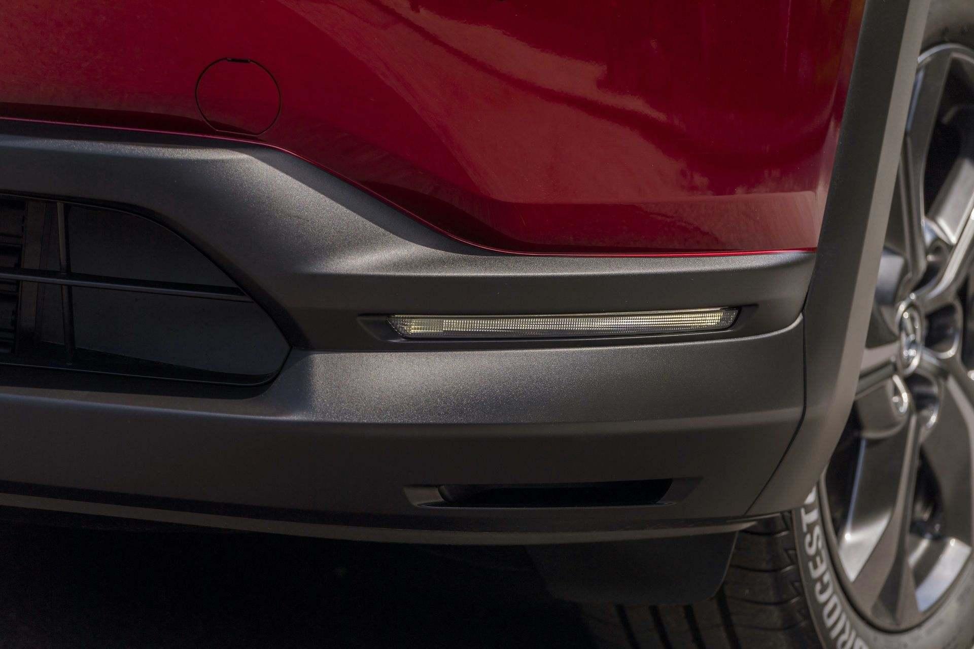 Mazda_MX-30_launch_0065