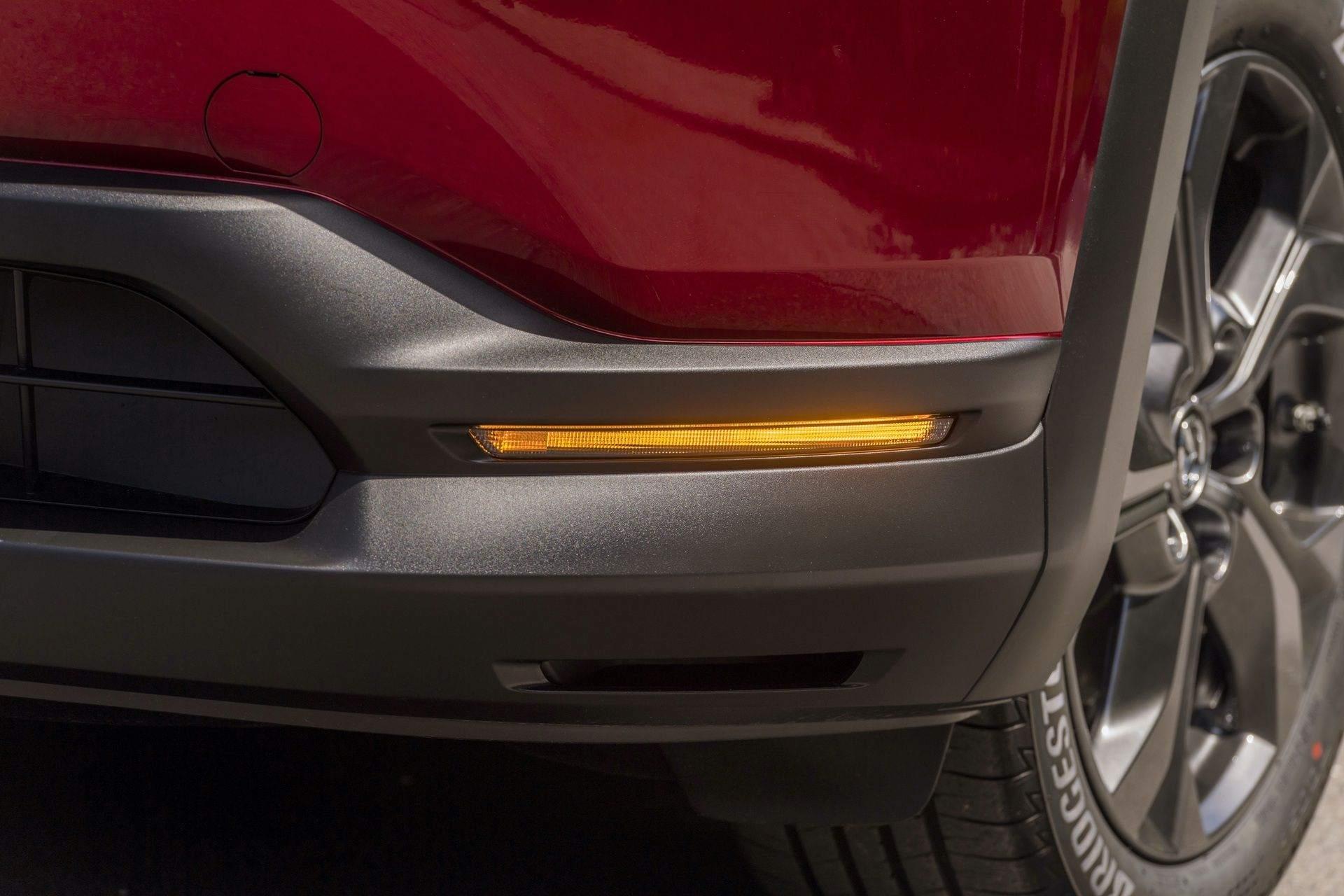 Mazda_MX-30_launch_0067