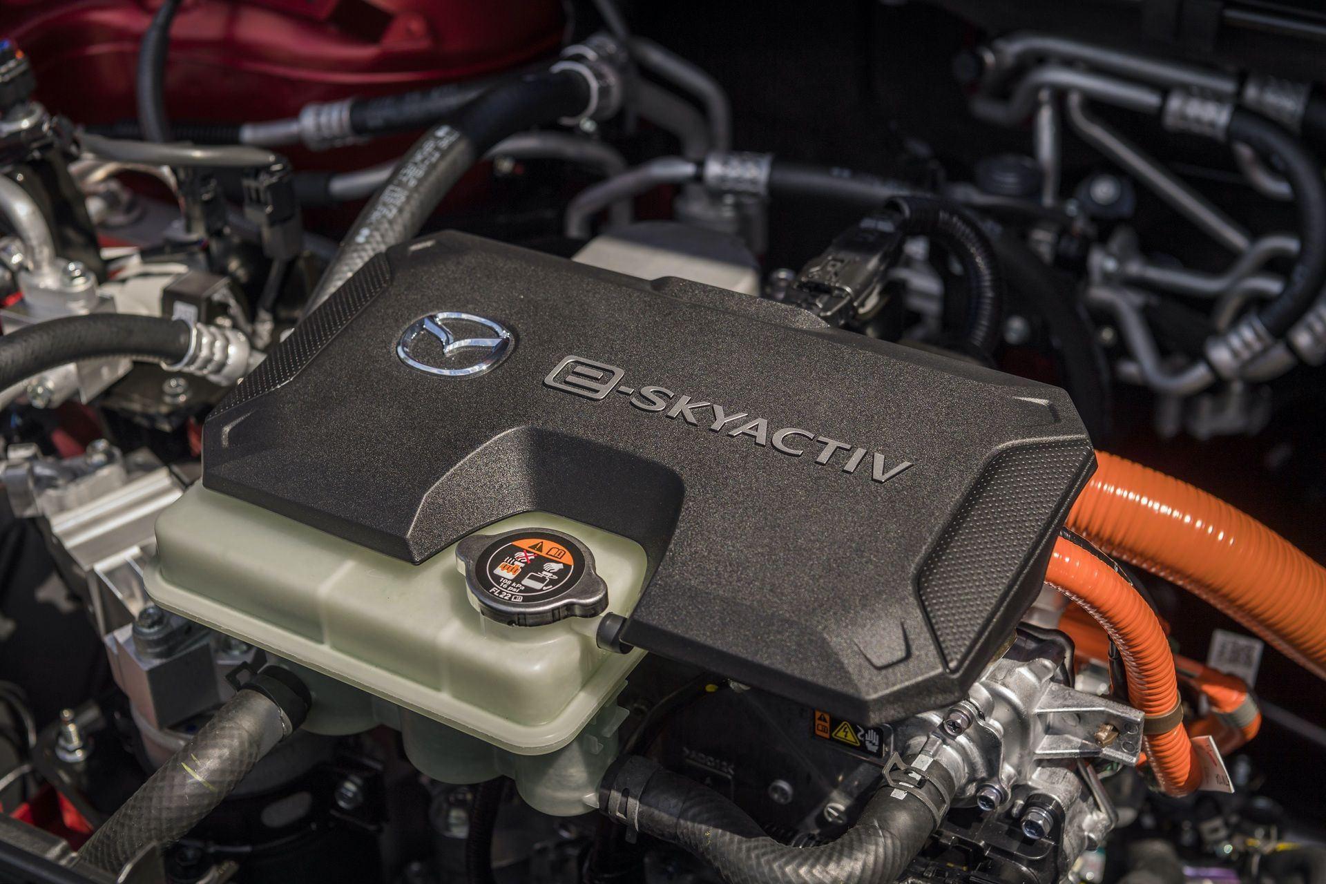 Mazda_MX-30_launch_0069