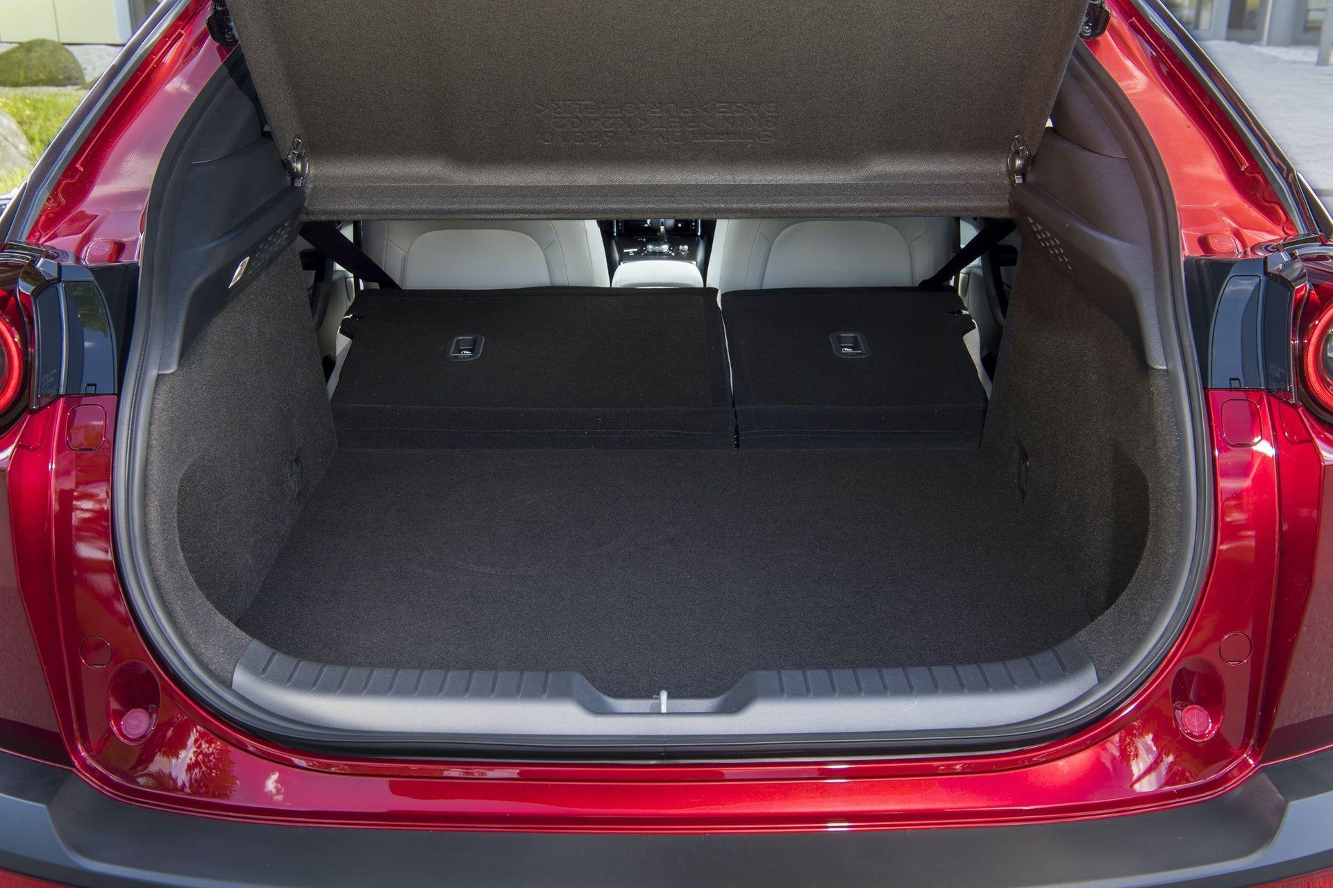 Mazda_MX-30_launch_0085