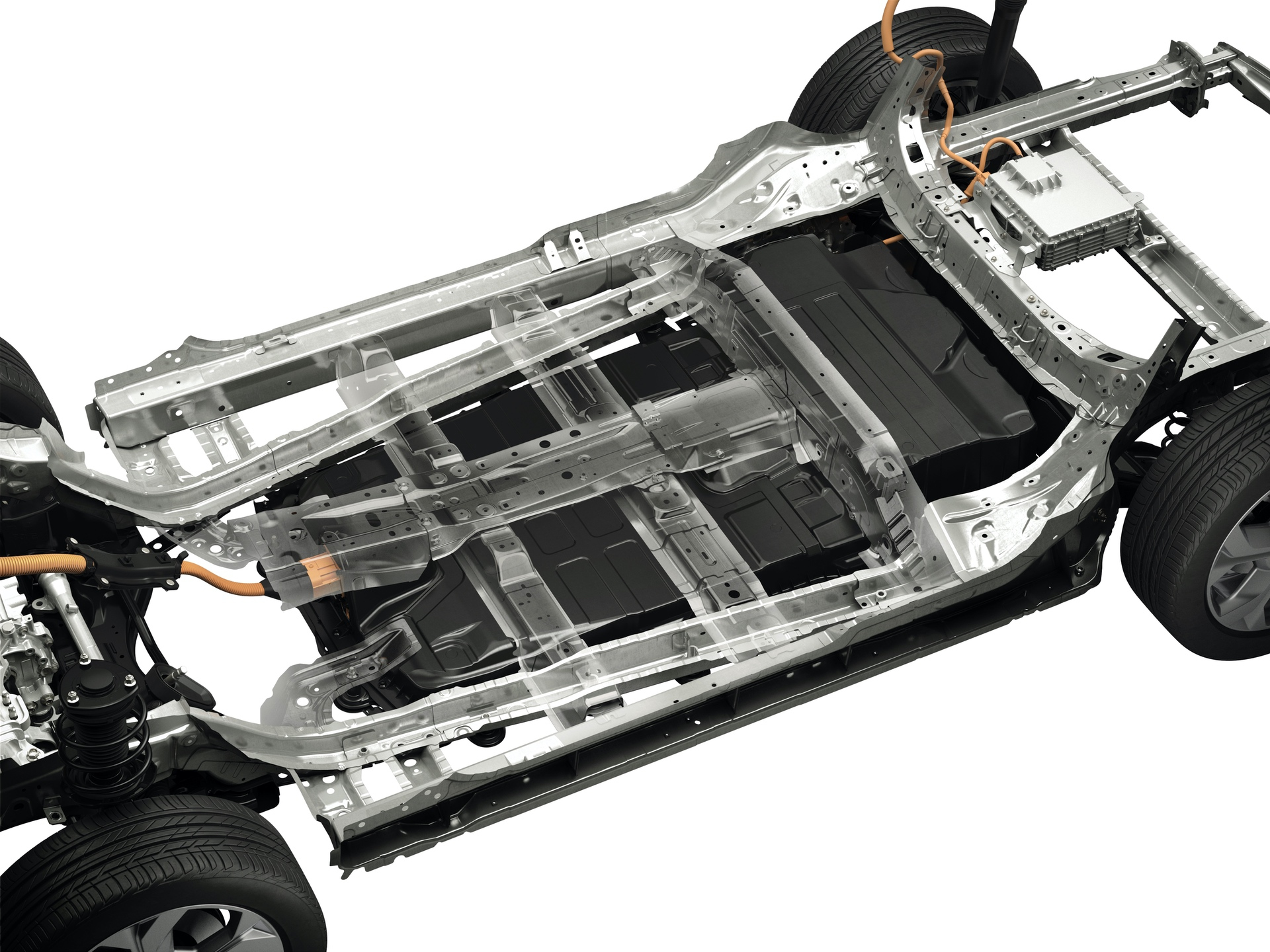 Mazda_MX-30_launch_0105