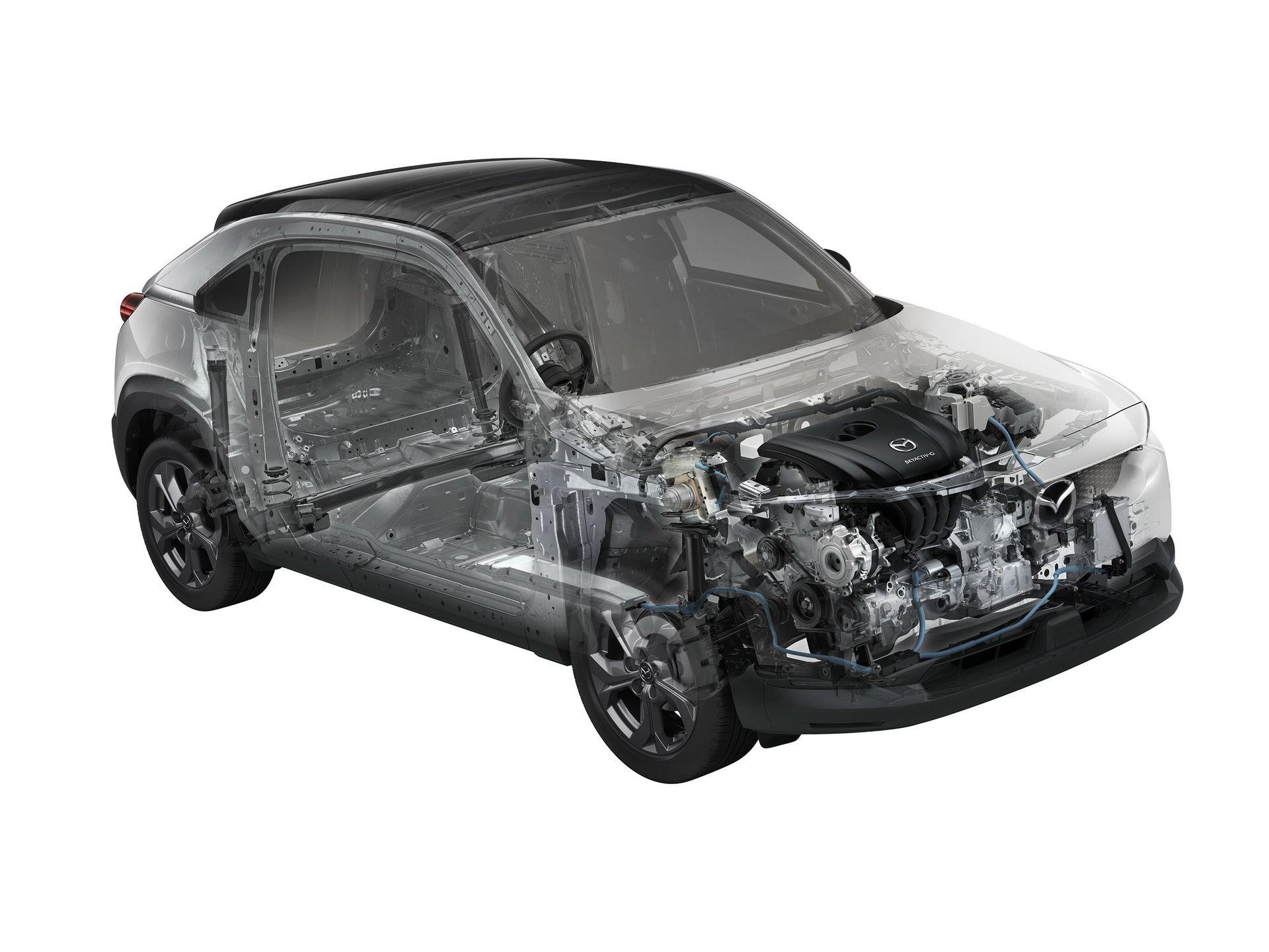 Mazda-MX-30-MHEV-19