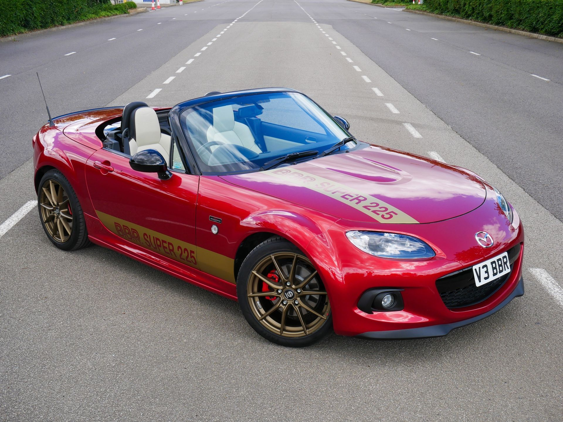 Mazda_MX-5_by_BBR_0003