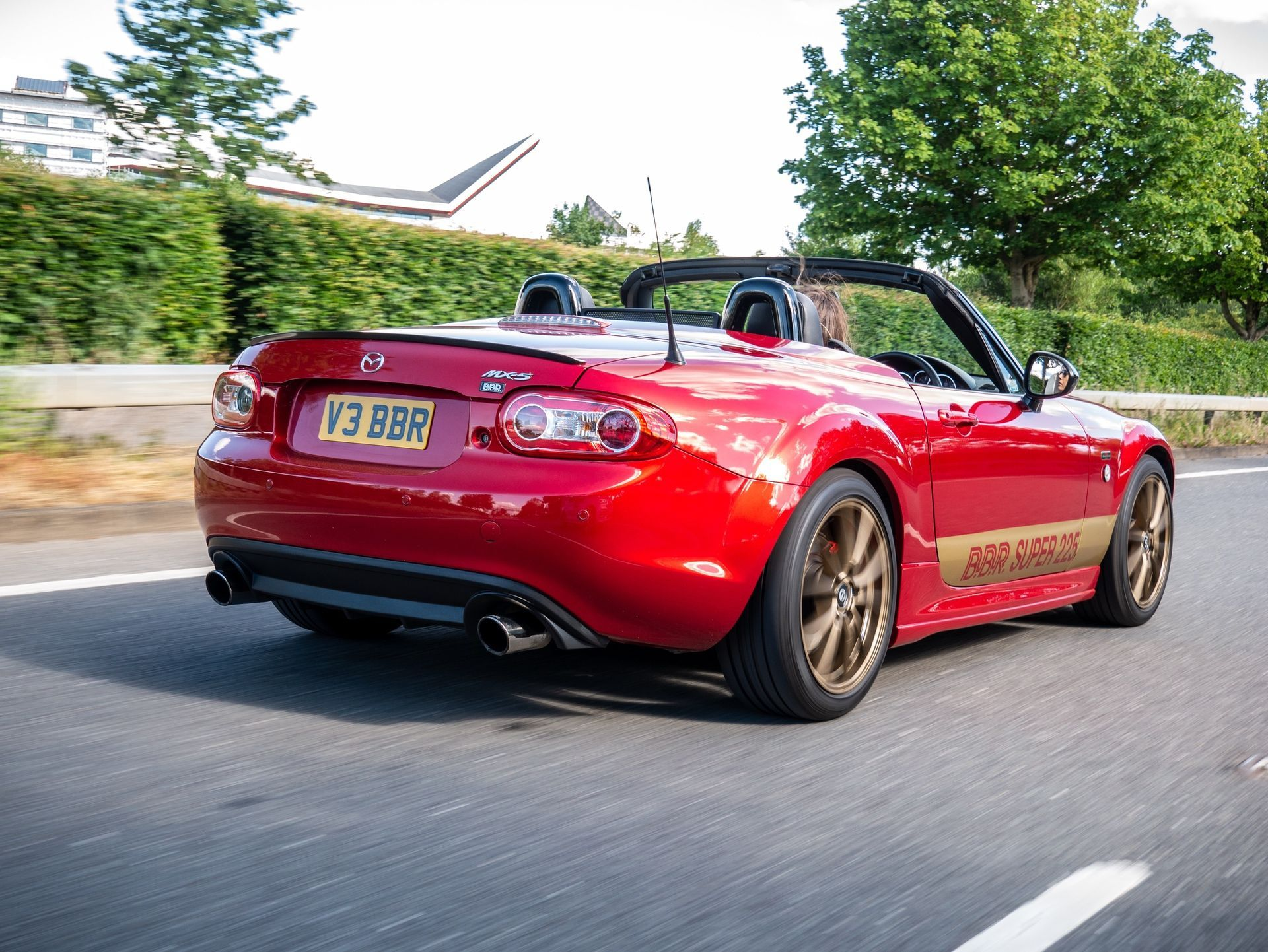Mazda_MX-5_by_BBR_0004