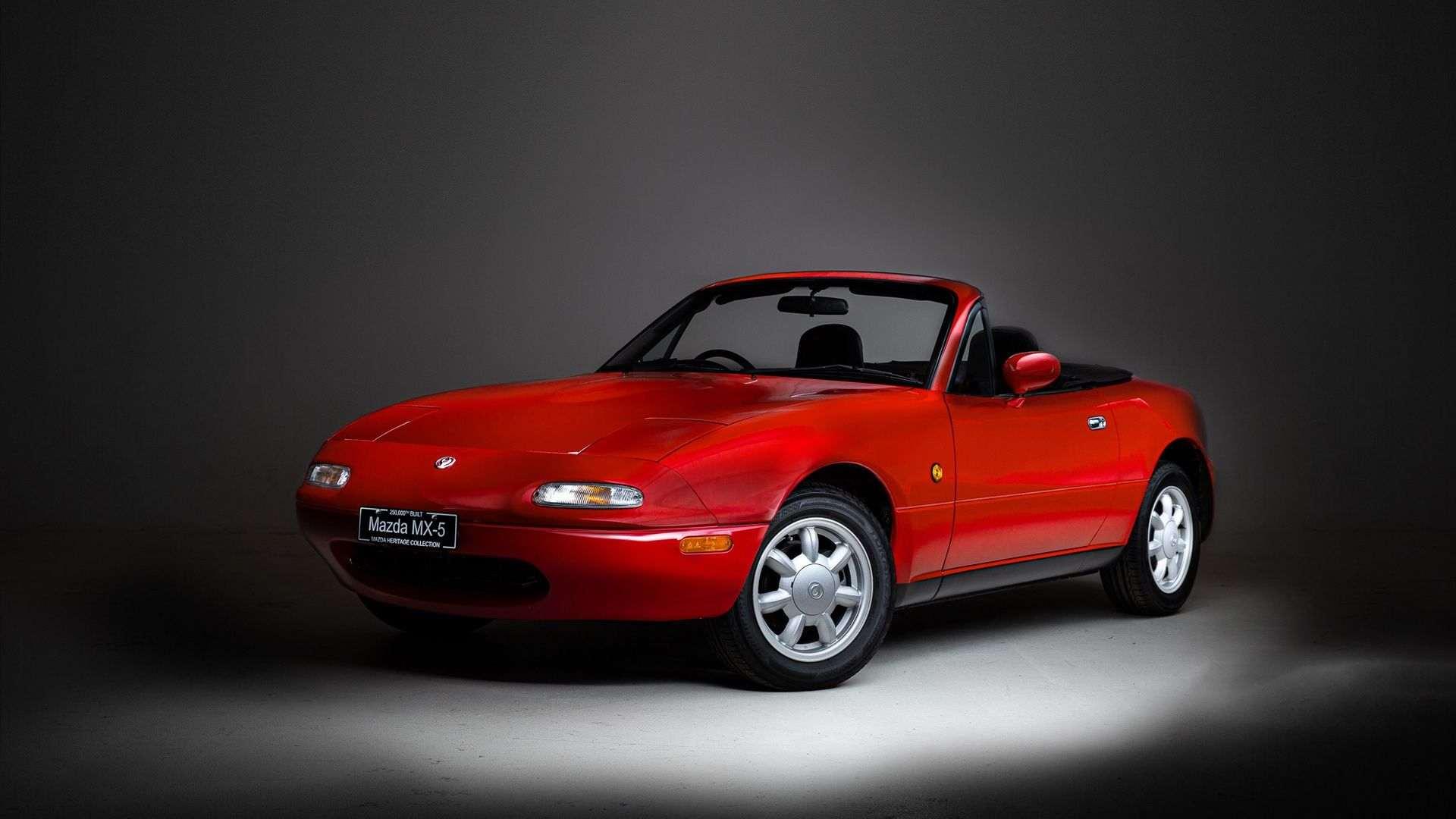 Mazda_MX-5_restoration_parts_0008