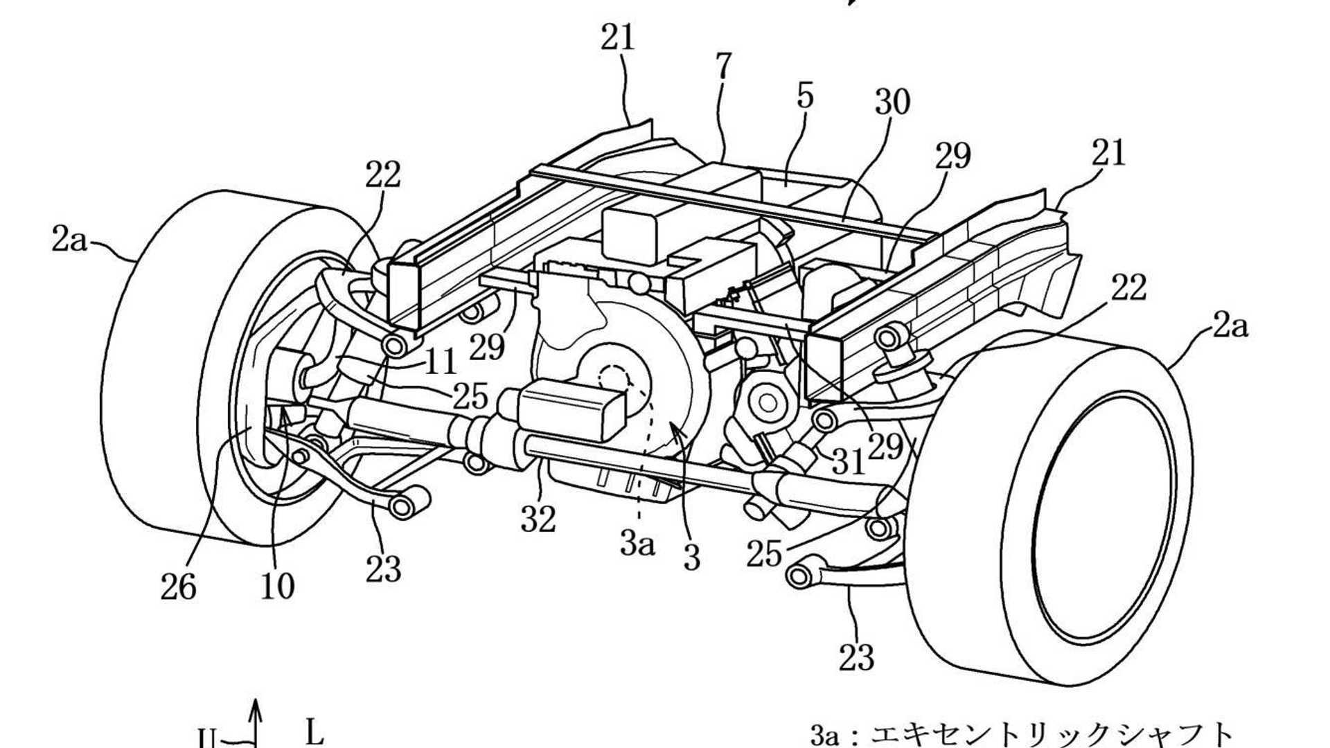 Mazda-Rotary-Engine-Hybrid-Patent-1