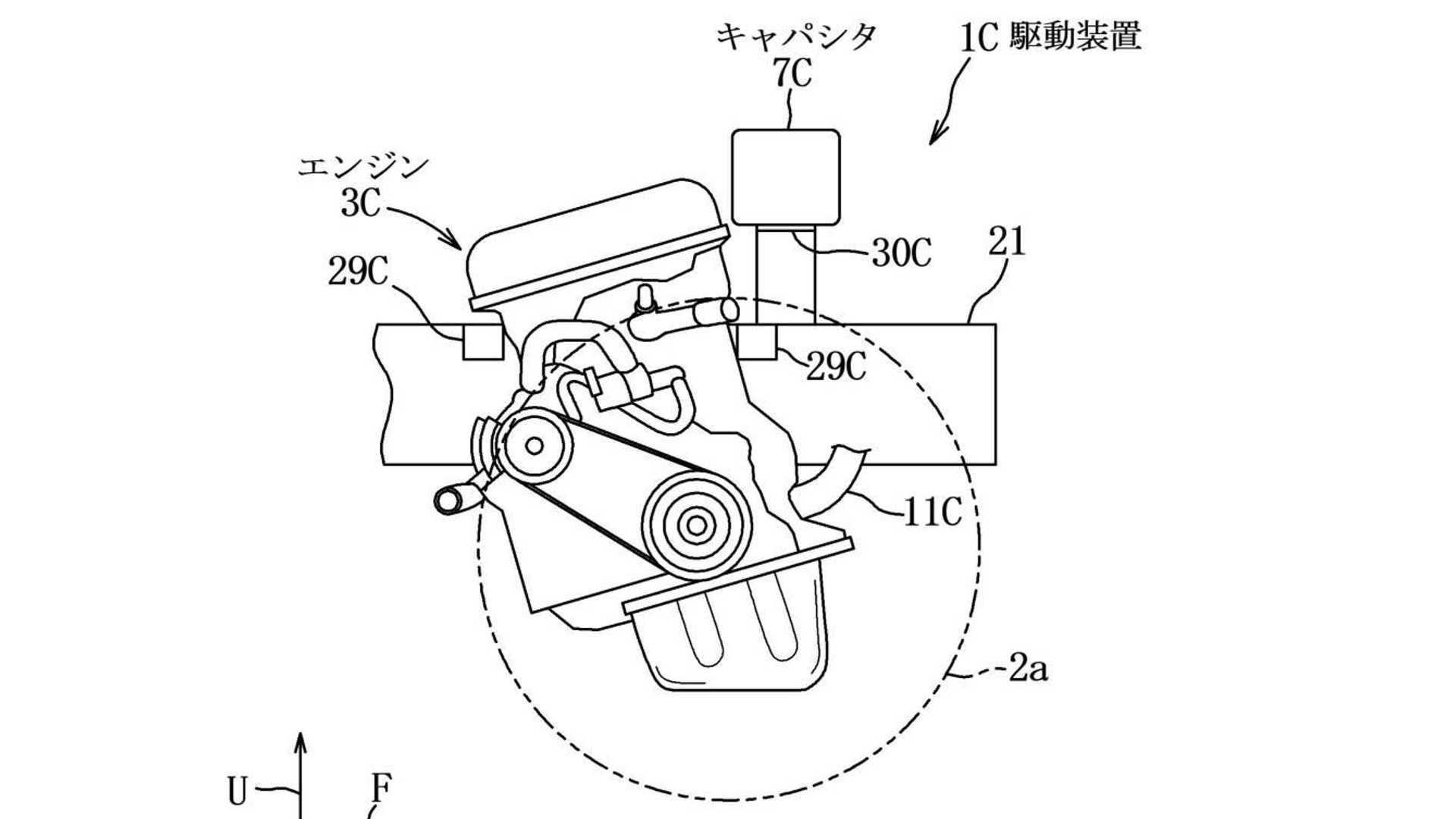 Mazda-Rotary-Engine-Hybrid-Patent-10
