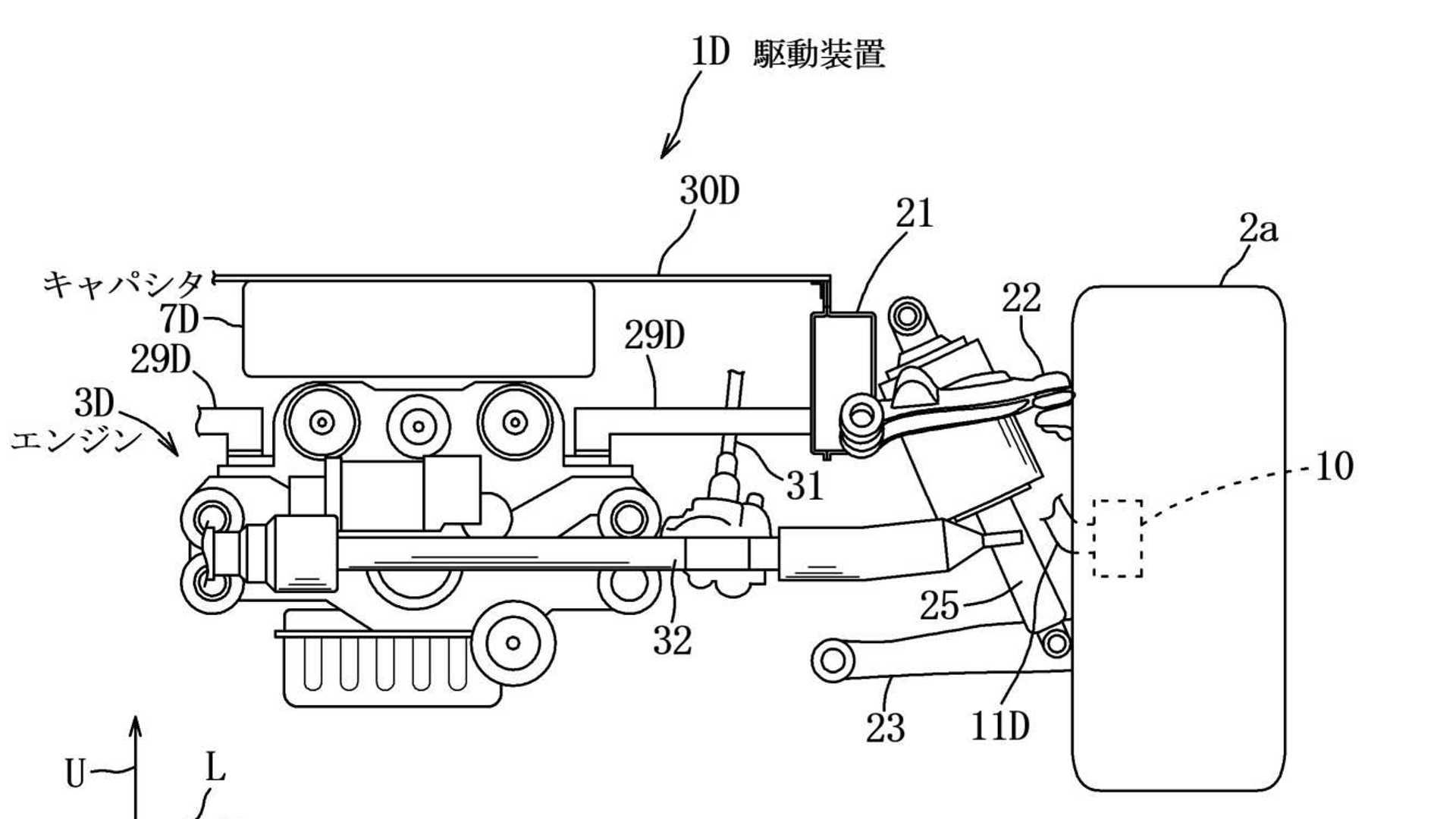 Mazda-Rotary-Engine-Hybrid-Patent-11