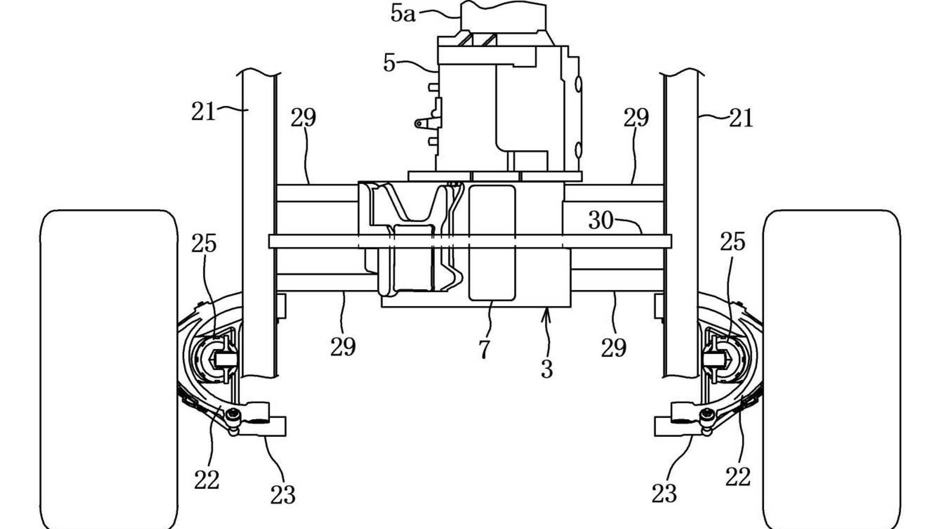 Mazda-Rotary-Engine-Hybrid-Patent-4