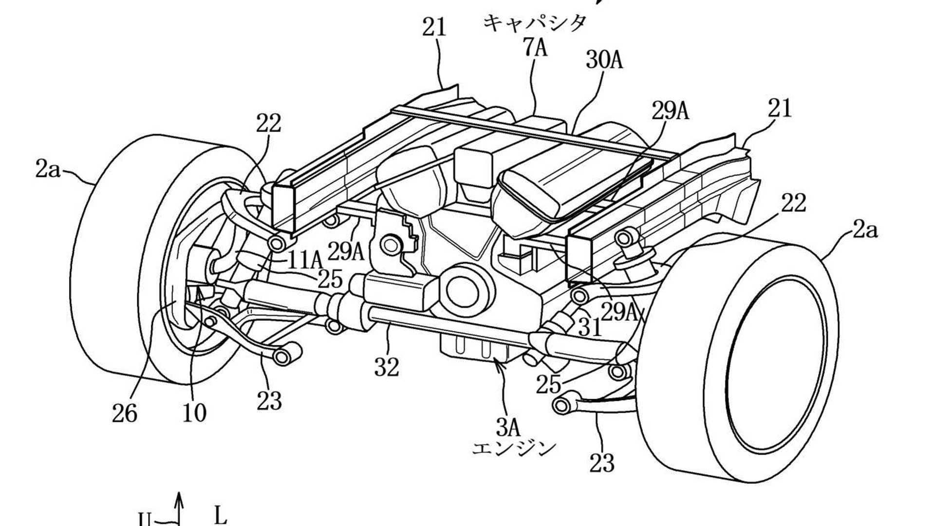 Mazda-Rotary-Engine-Hybrid-Patent-8