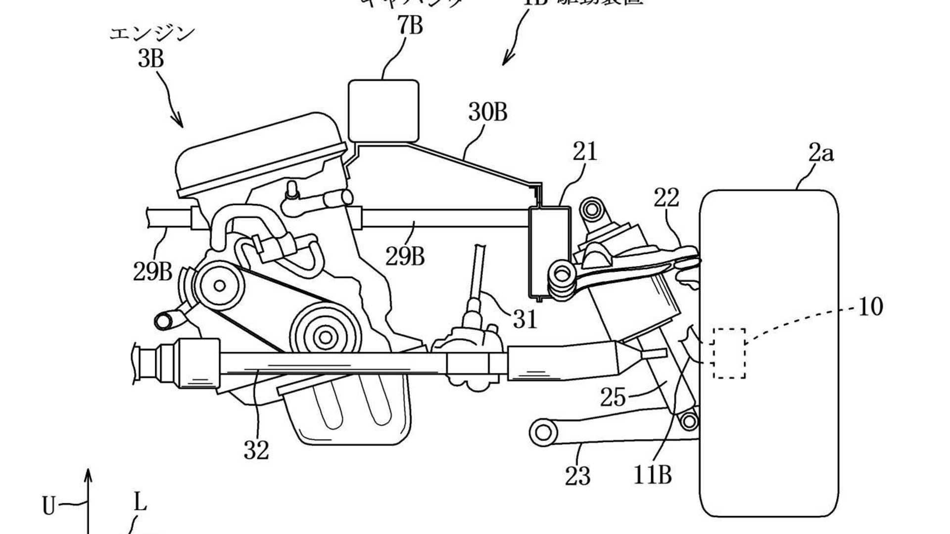 Mazda-Rotary-Engine-Hybrid-Patent-9