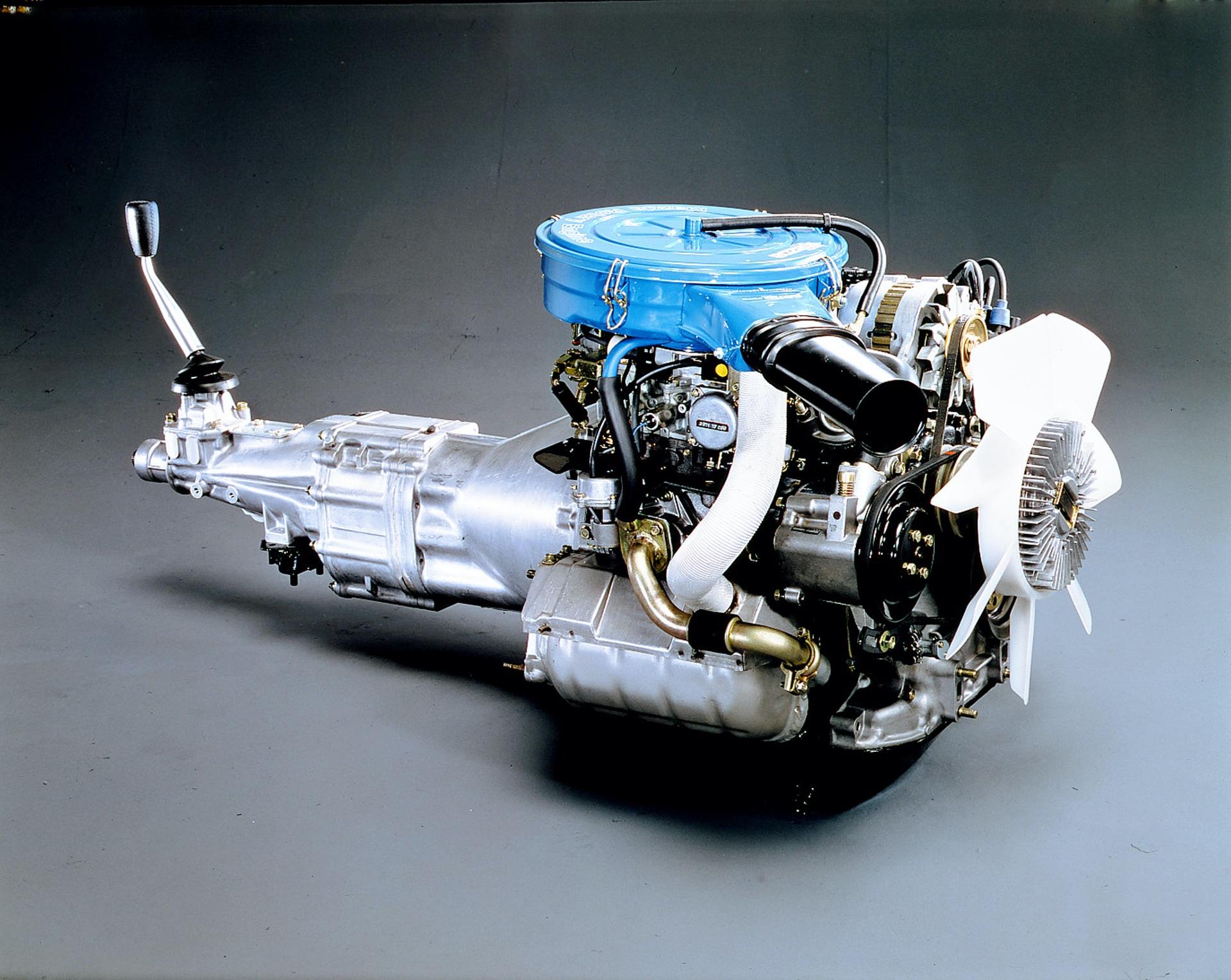 Mazda_RX-7_history_0000