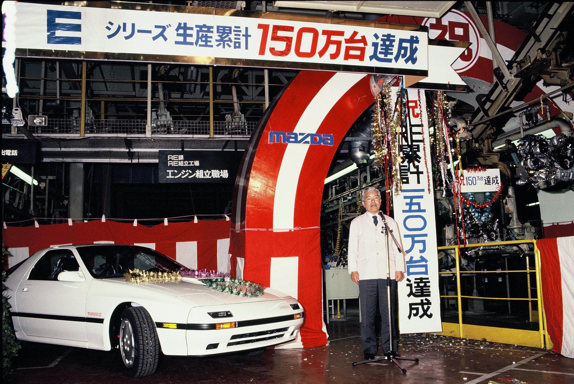 Mazda_RX-7_history_0005