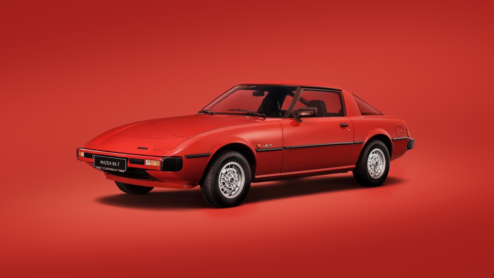 Mazda_RX-7_history_0010