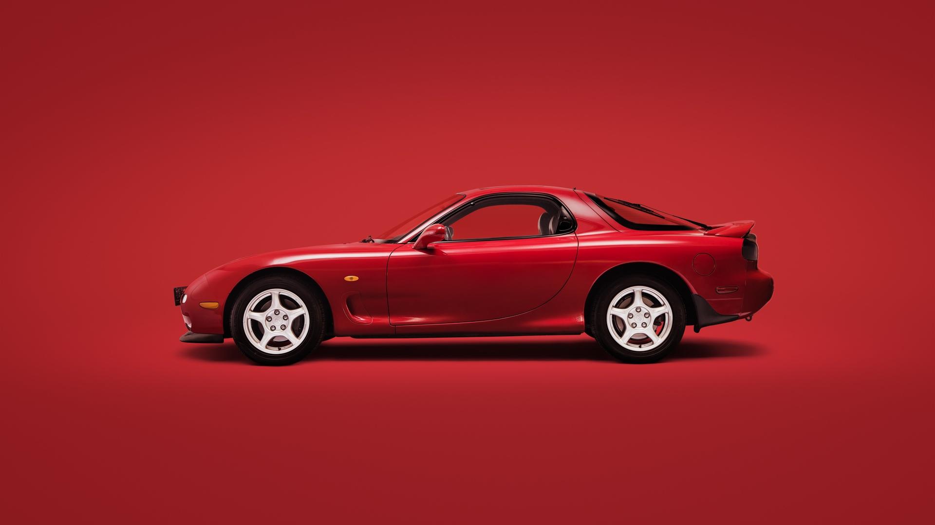 Mazda_RX-7_history_0011