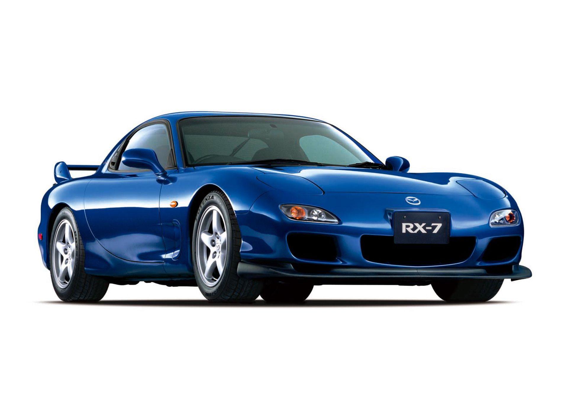Mazda_RX-7_history_0013