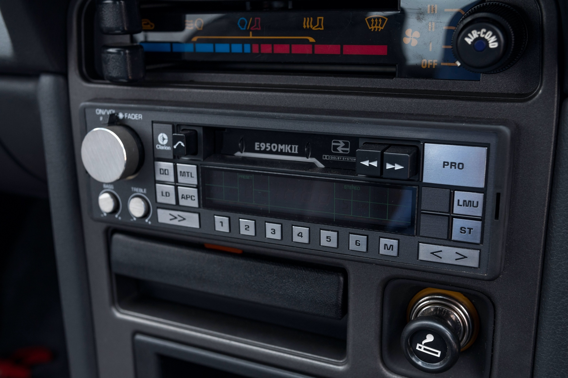 Mazda_RX-7_history_0022