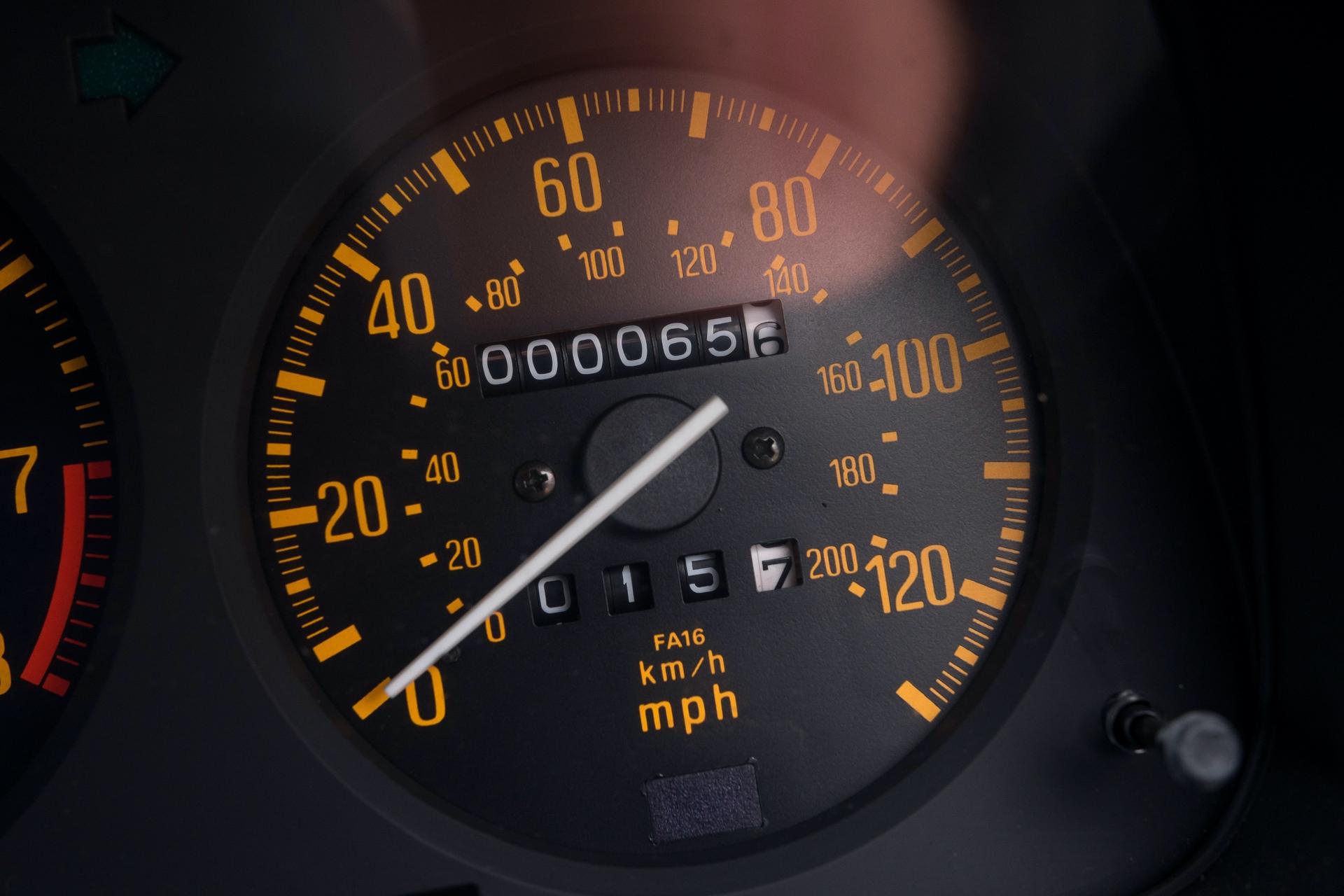 Mazda_RX-7_history_0024
