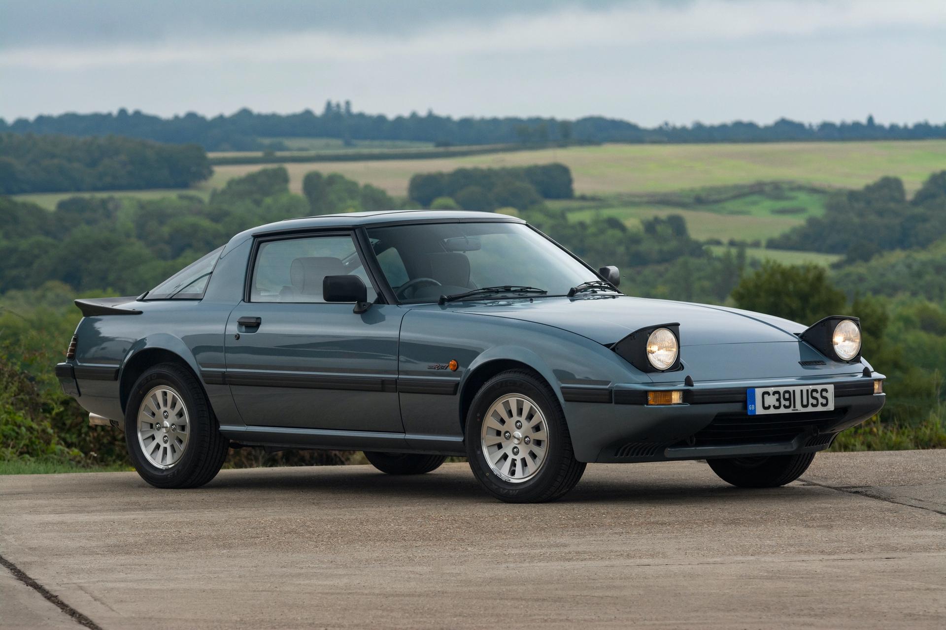 Mazda_RX-7_history_0034