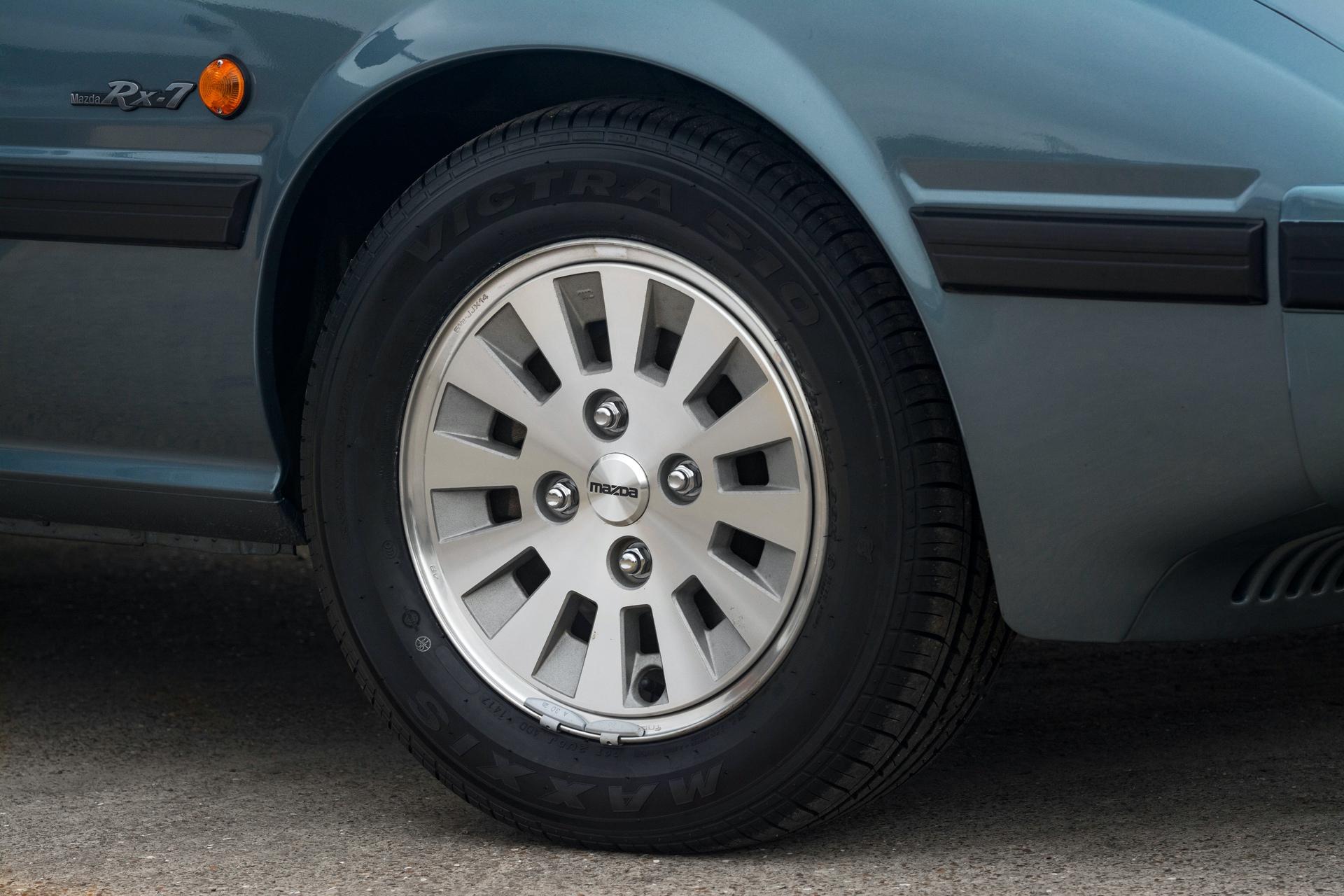 Mazda_RX-7_history_0036